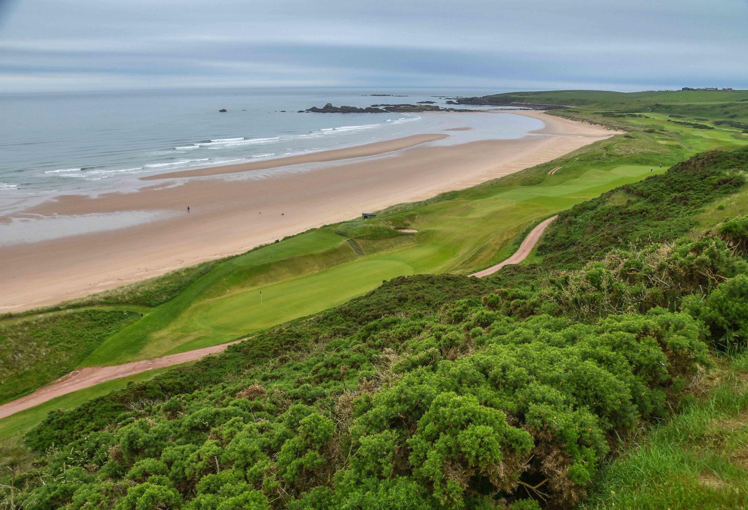 Cruden Bay Golf Club1-38.jpg