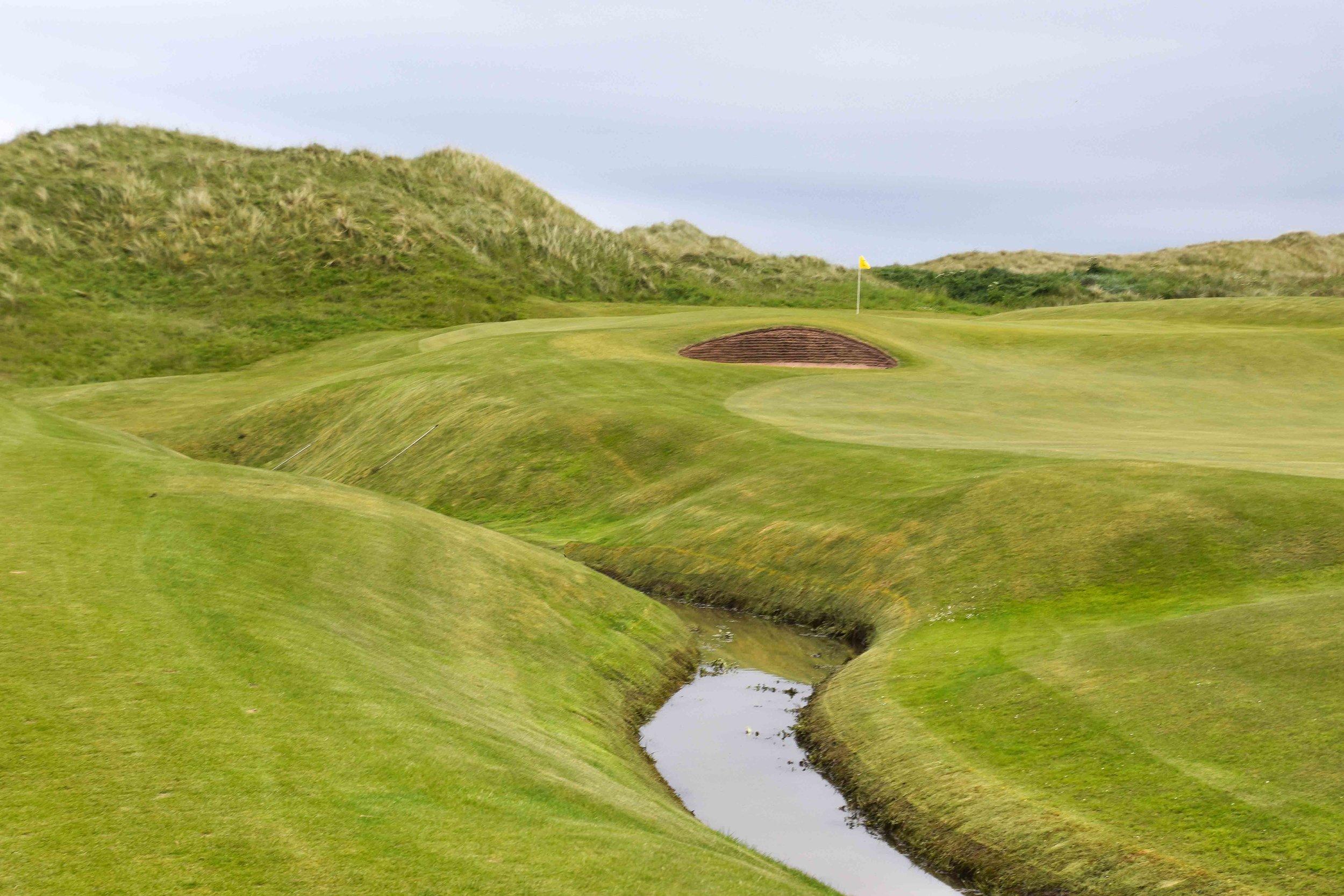 Cruden Bay Golf Club1-23.jpg