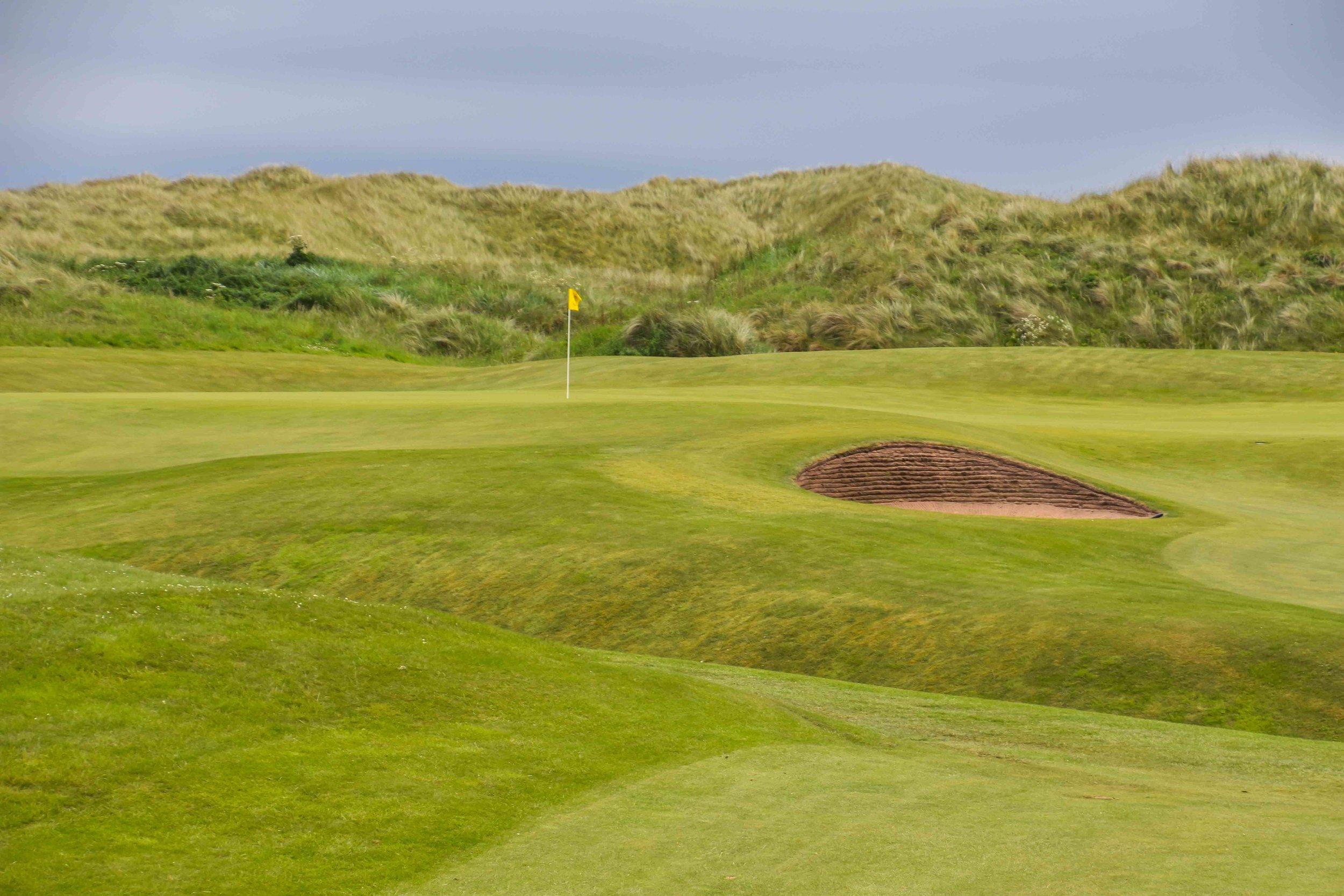 Cruden Bay Golf Club1-22.jpg