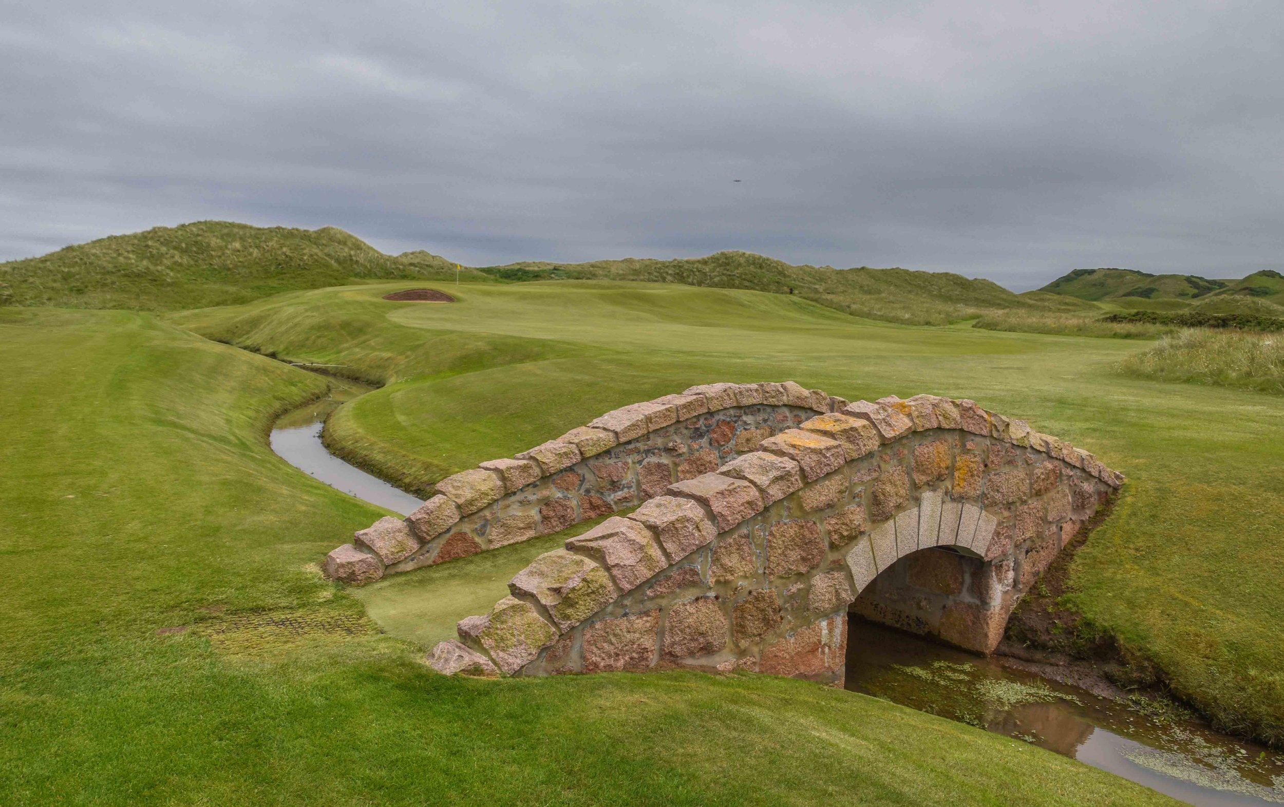 Cruden Bay Golf Club1-24.jpg