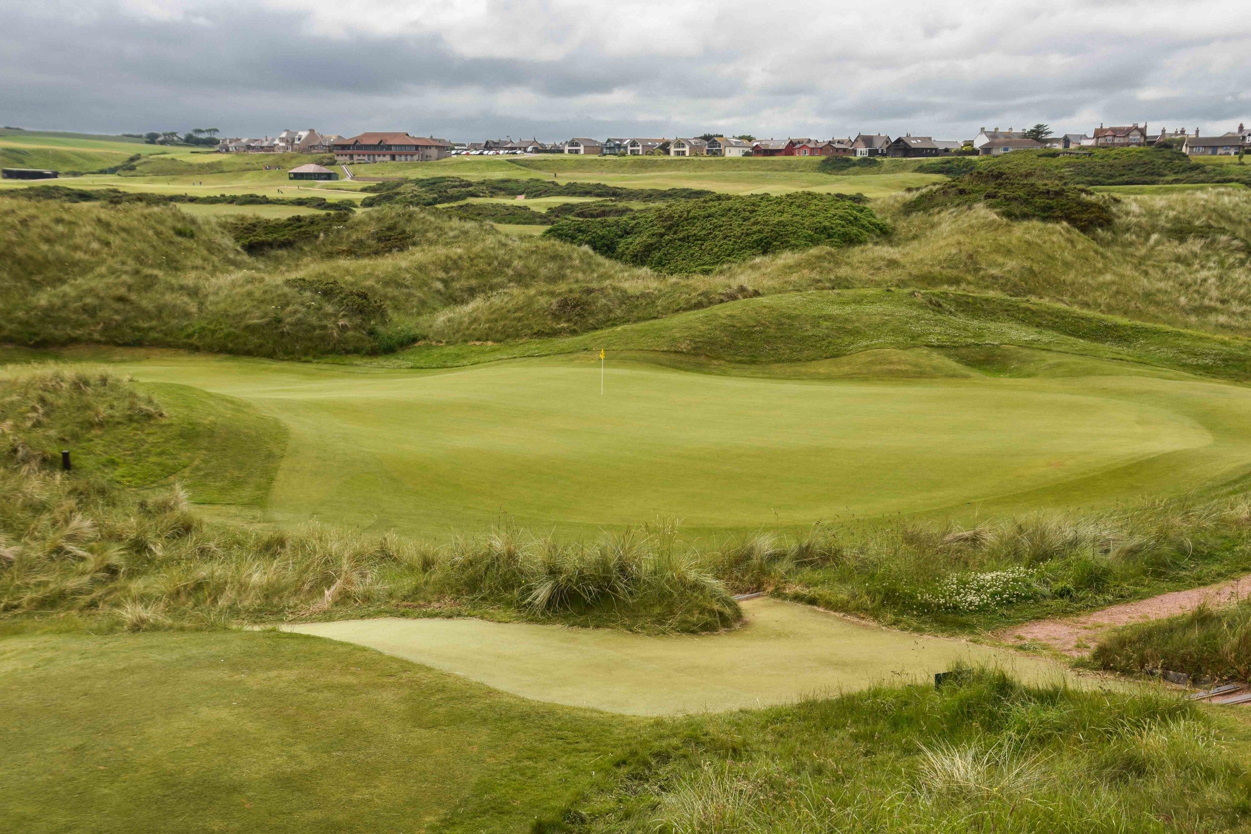 Cruden Bay Golf Club1-21.jpg