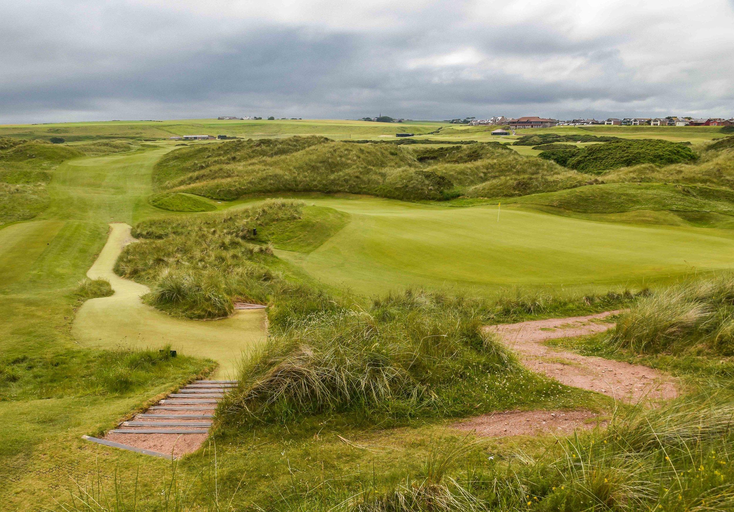 Cruden Bay Golf Club1-19.jpg