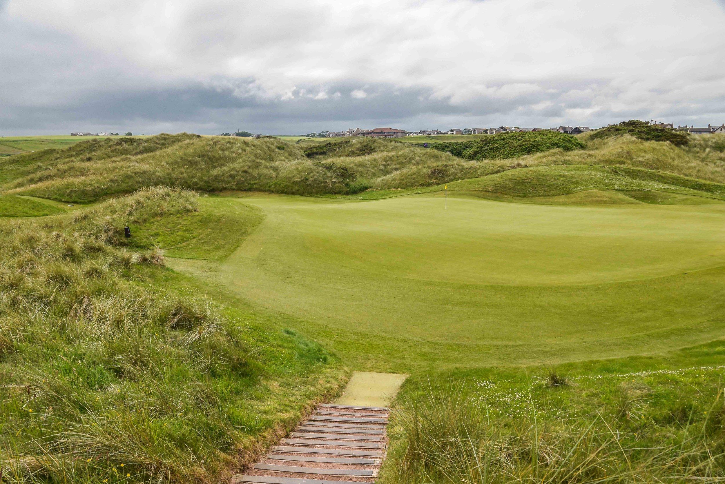 Cruden Bay Golf Club1-18.jpg