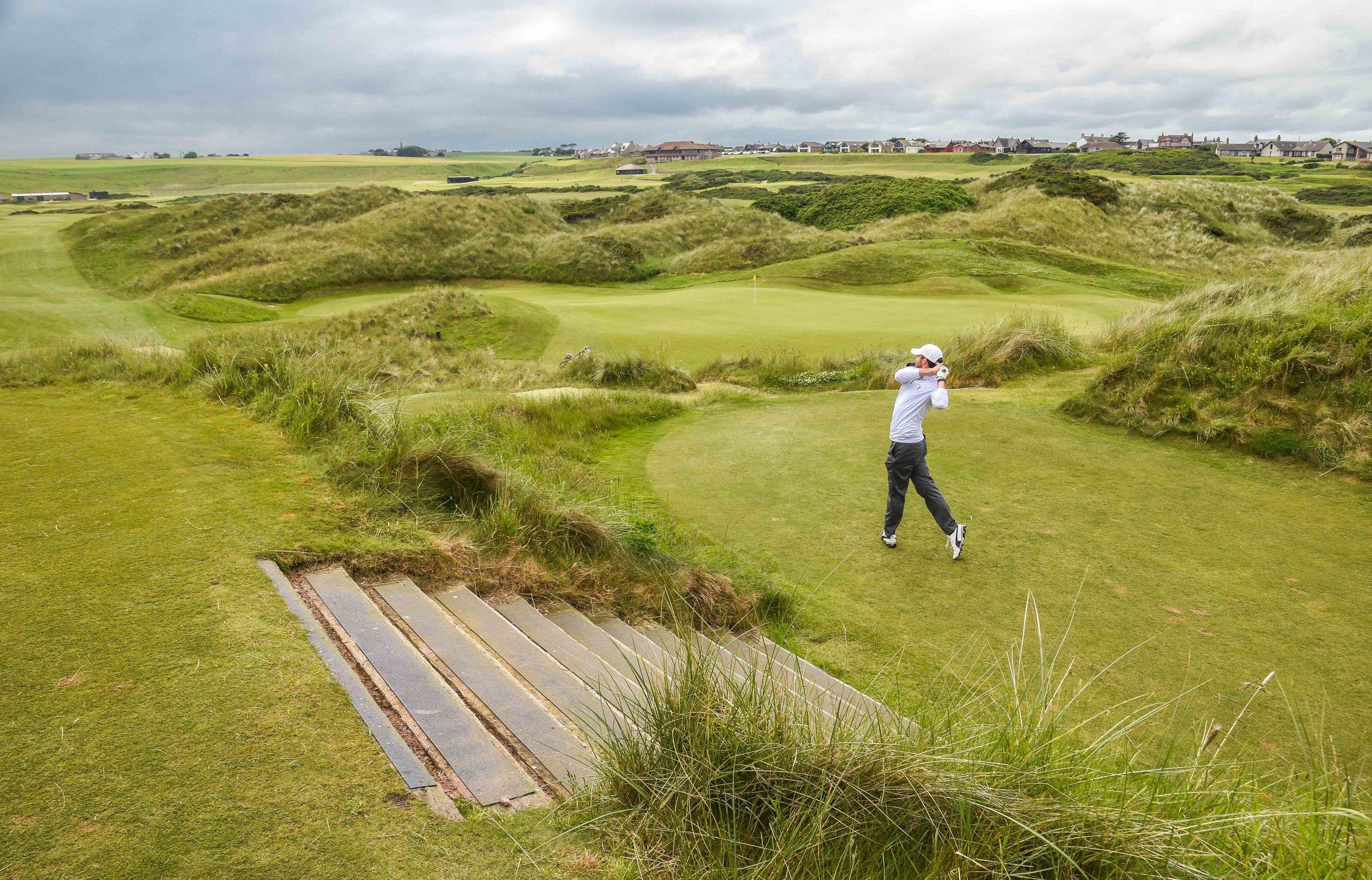 Cruden Bay Golf Club1-20.jpg