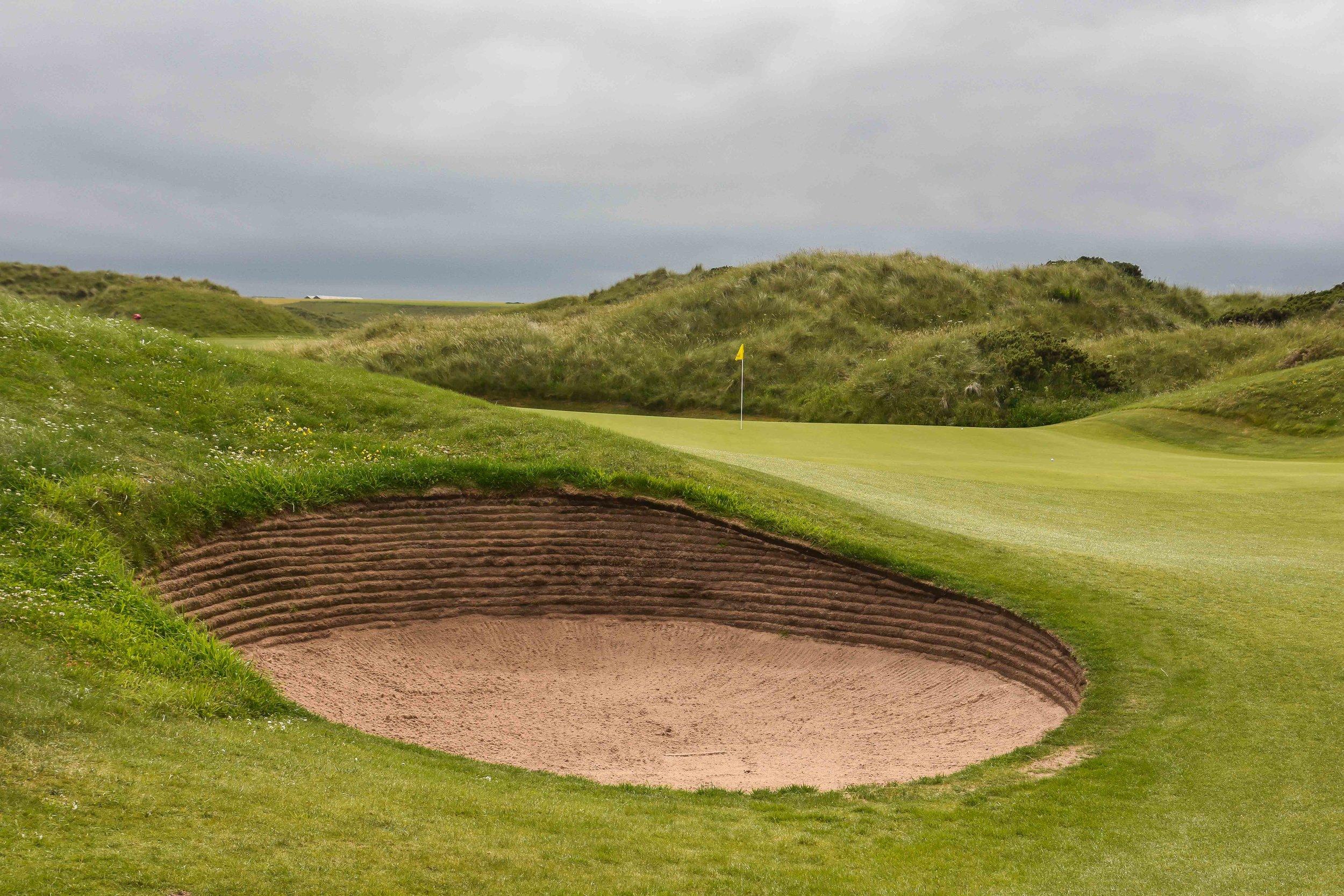 Cruden Bay Golf Club1-17.jpg