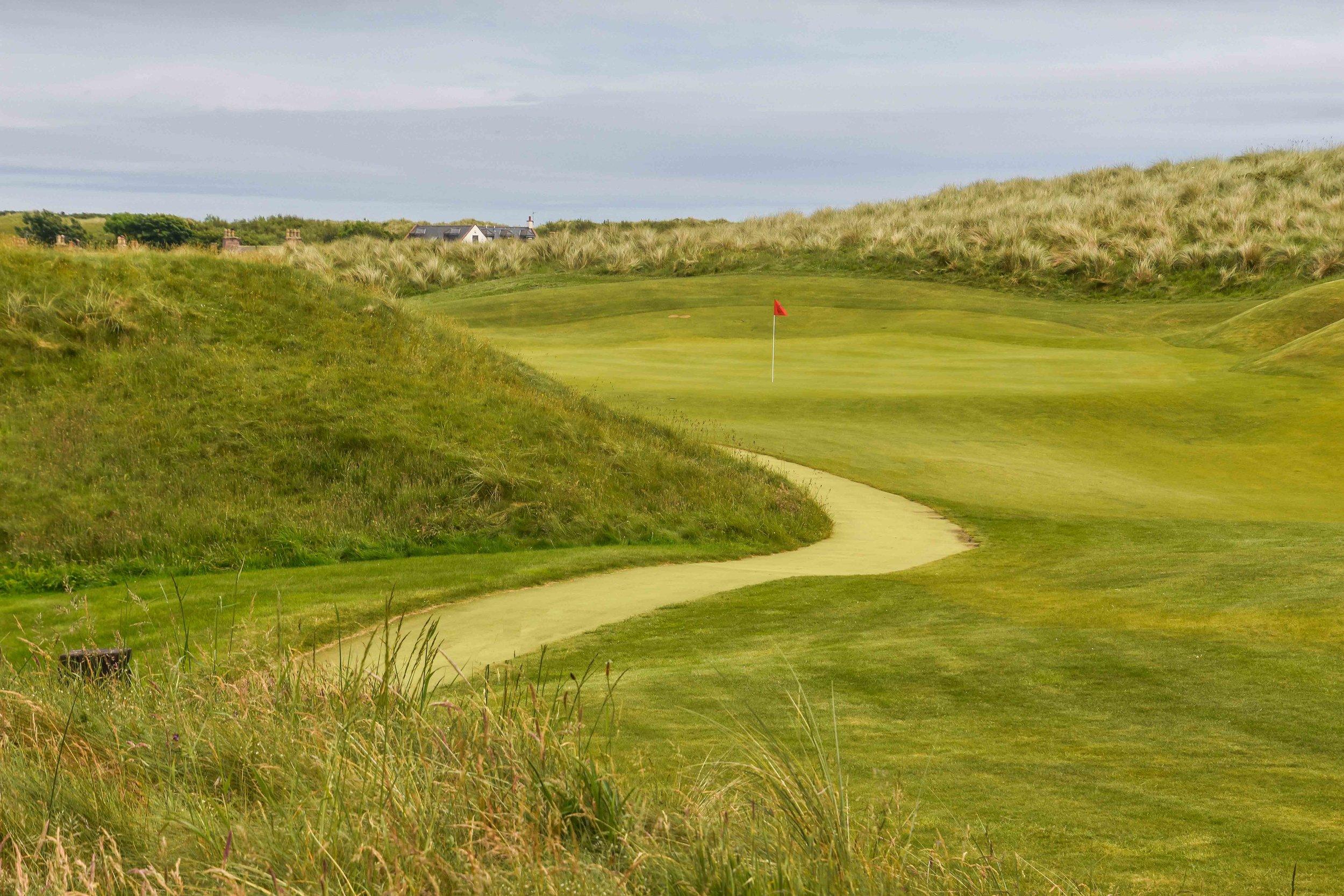 Cruden Bay Golf Club1-16.jpg