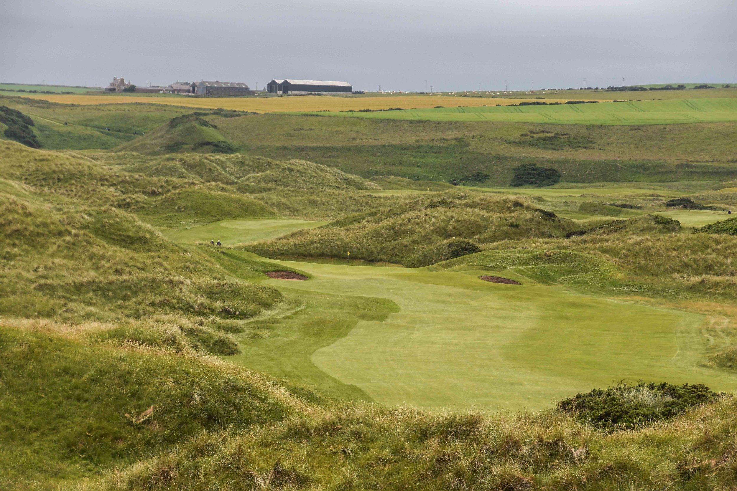 Cruden Bay Golf Club1-11.jpg