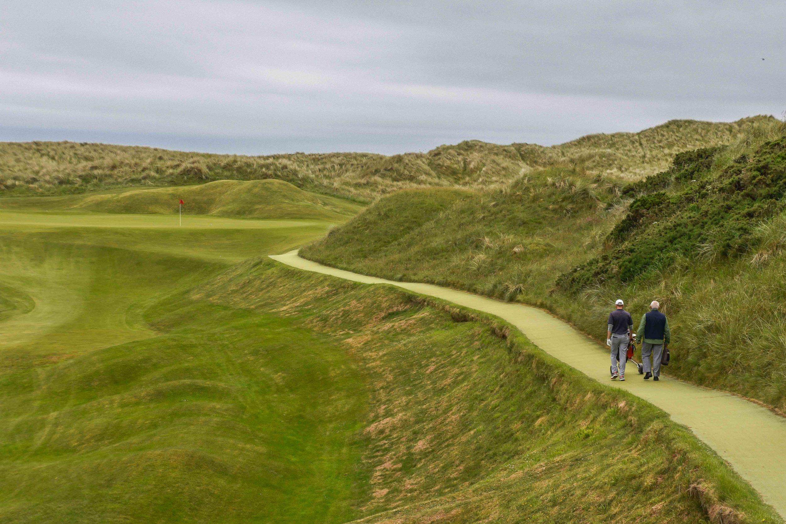 Cruden Bay Golf Club1-8.jpg