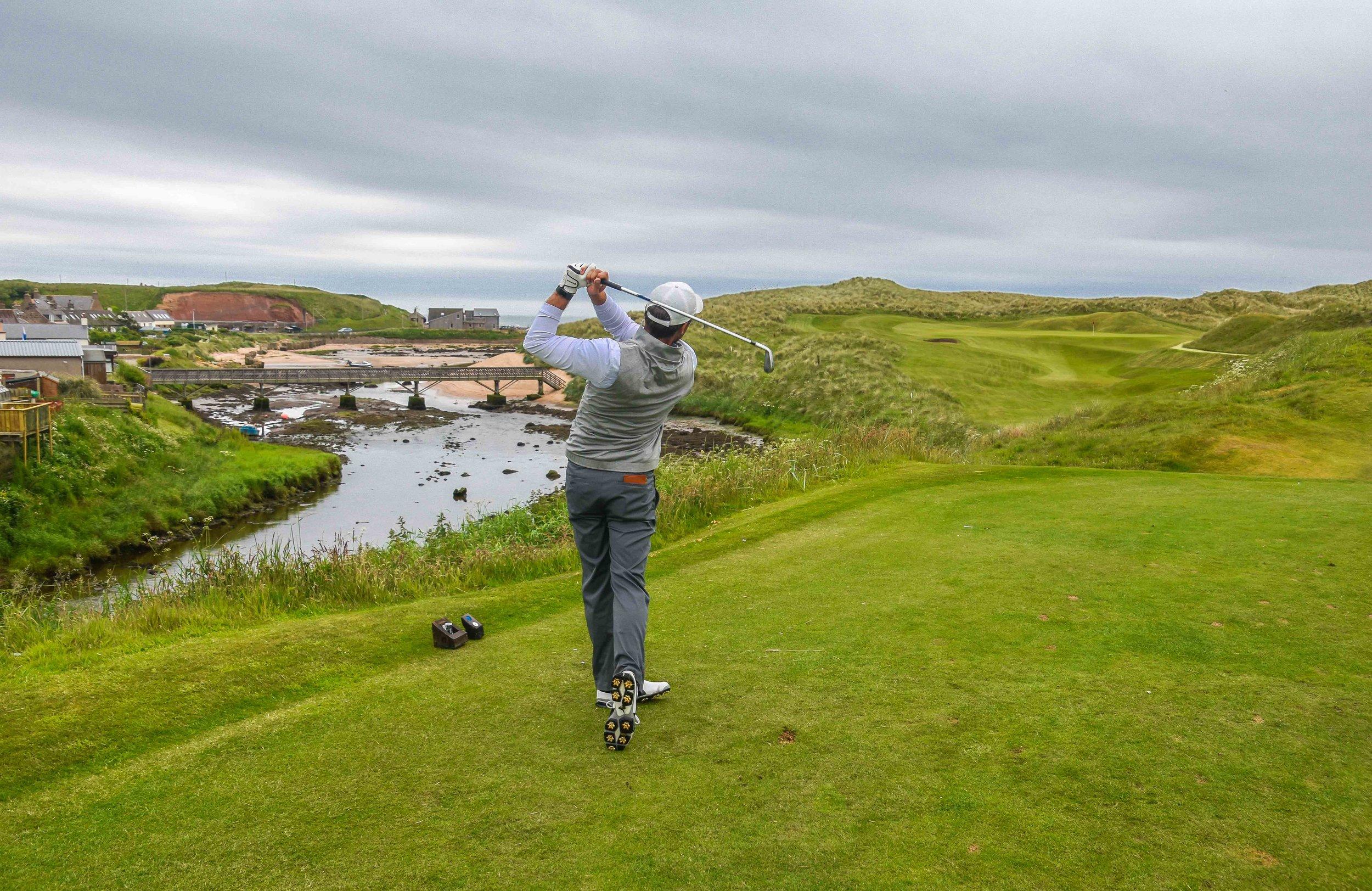 Cruden Bay Golf Club1-7.jpg