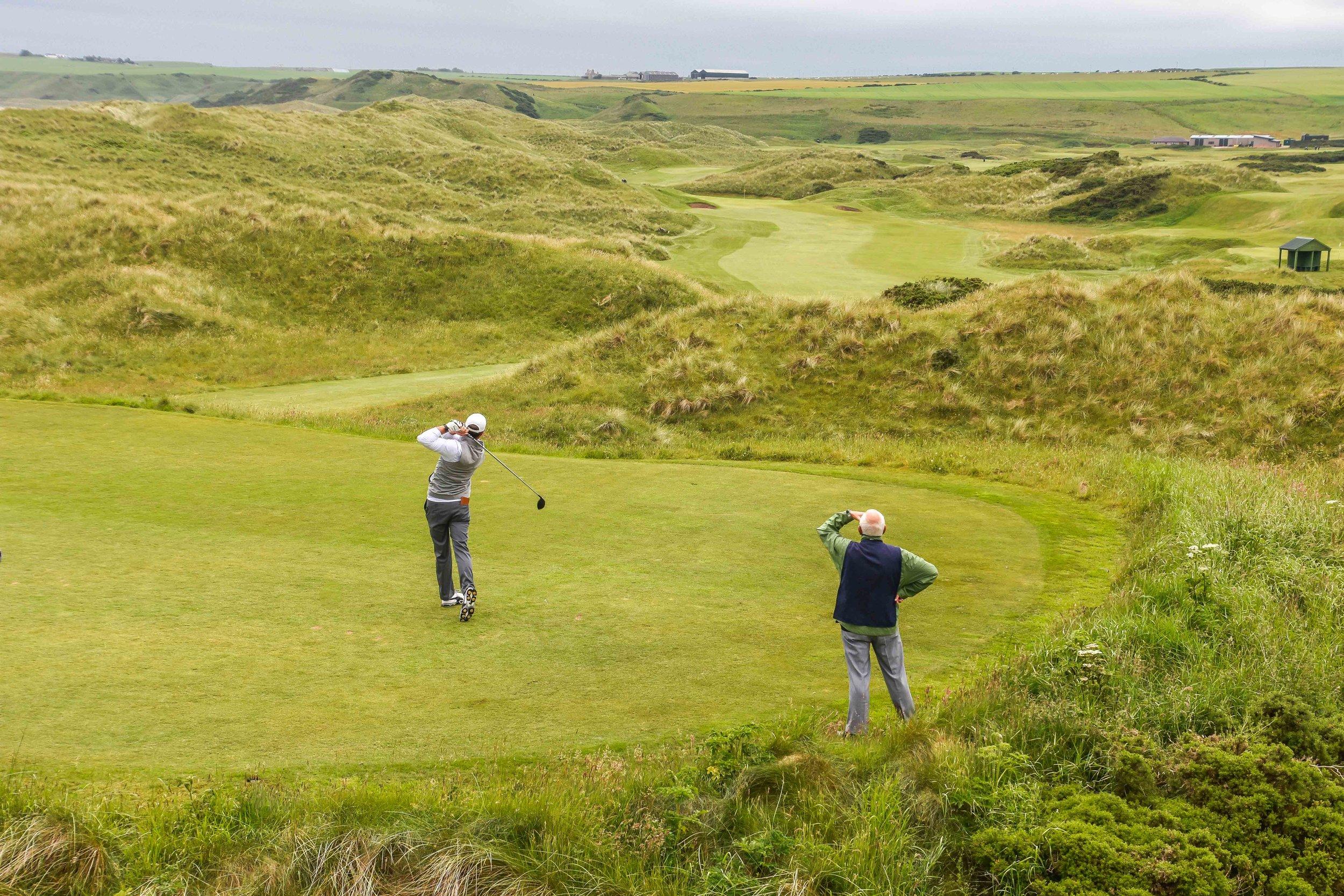 Cruden Bay Golf Club1-10.jpg