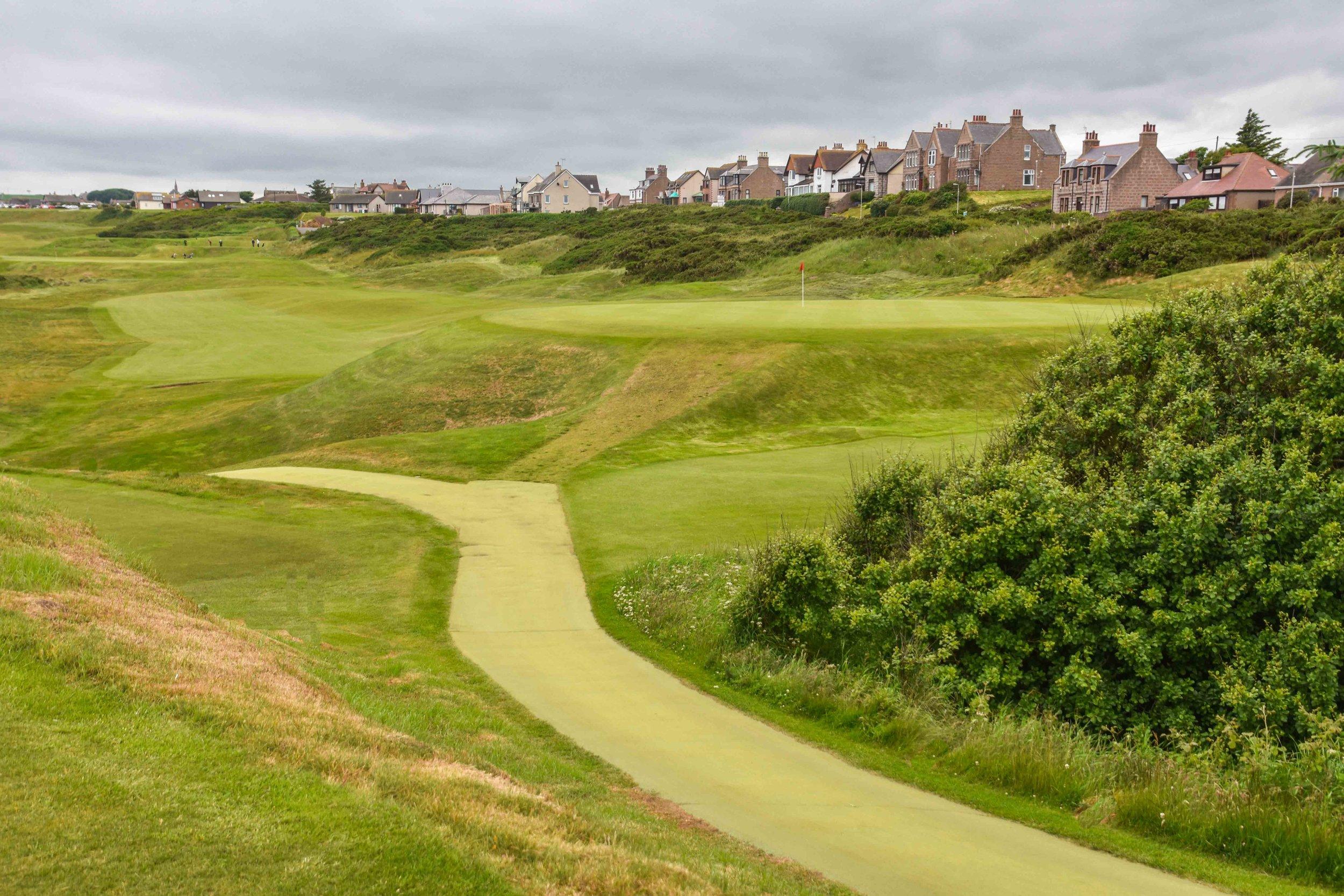 Cruden Bay Golf Club1-5.jpg