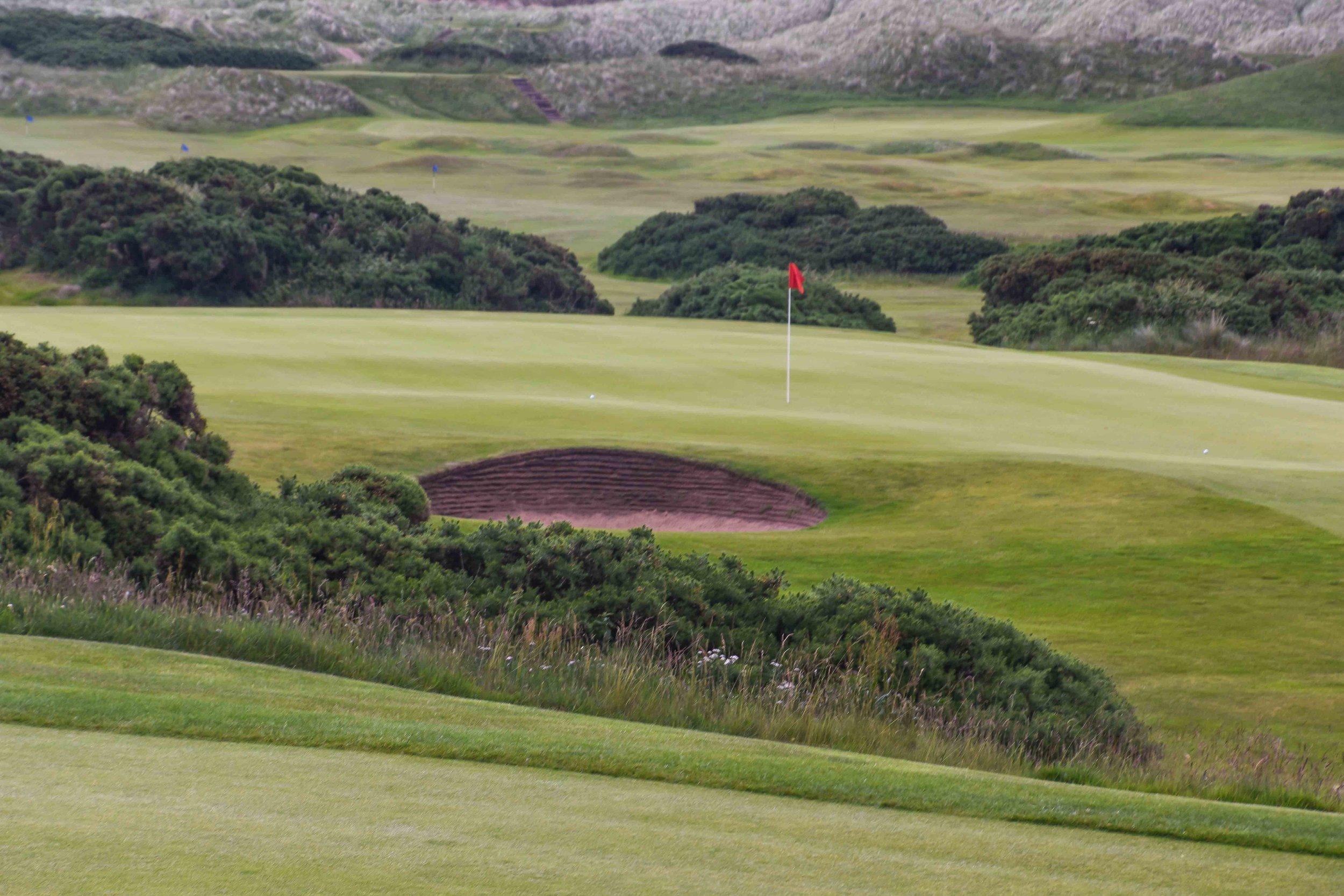 Cruden Bay Golf Club1-2.jpg