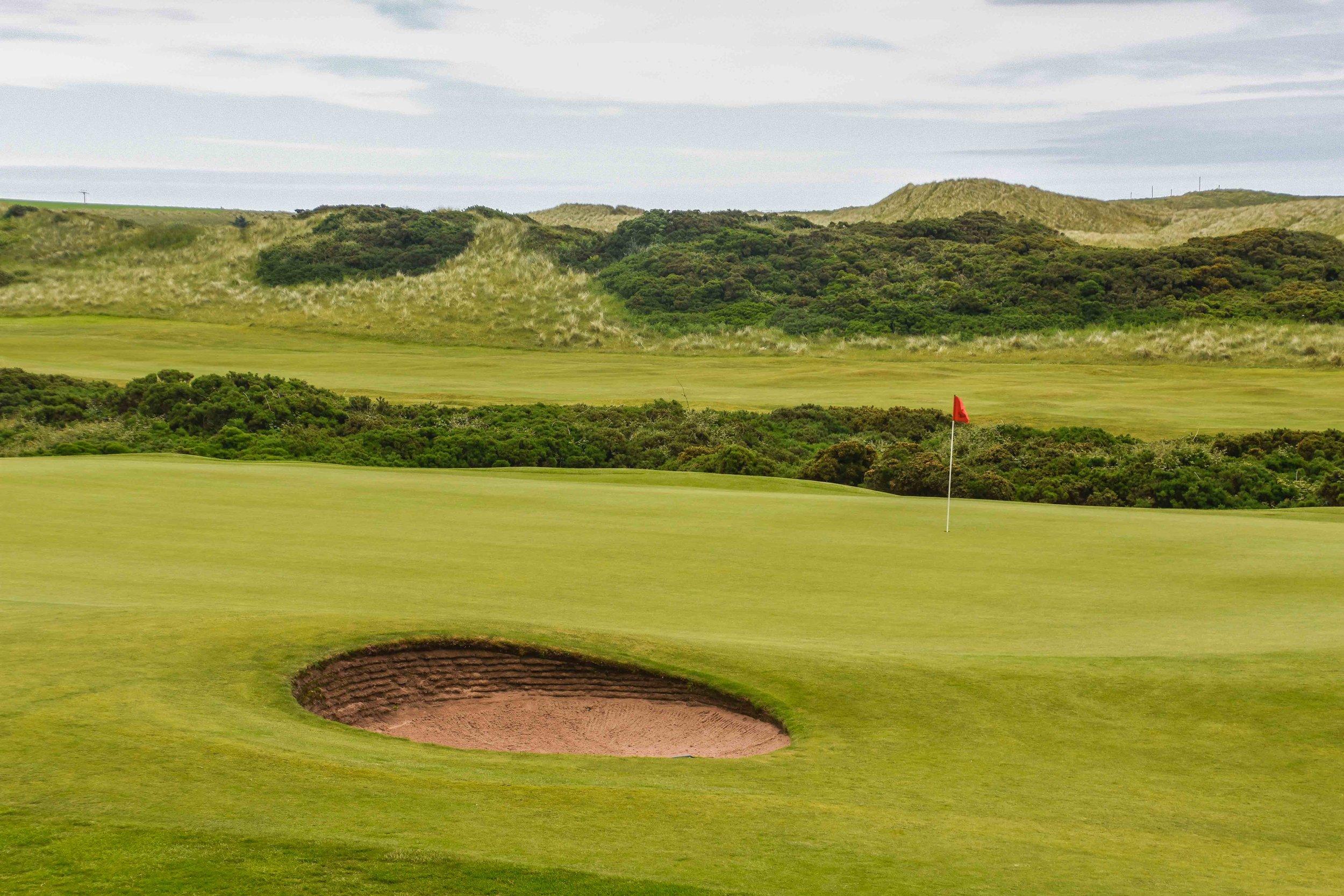 Cruden Bay Golf Club1-4.jpg