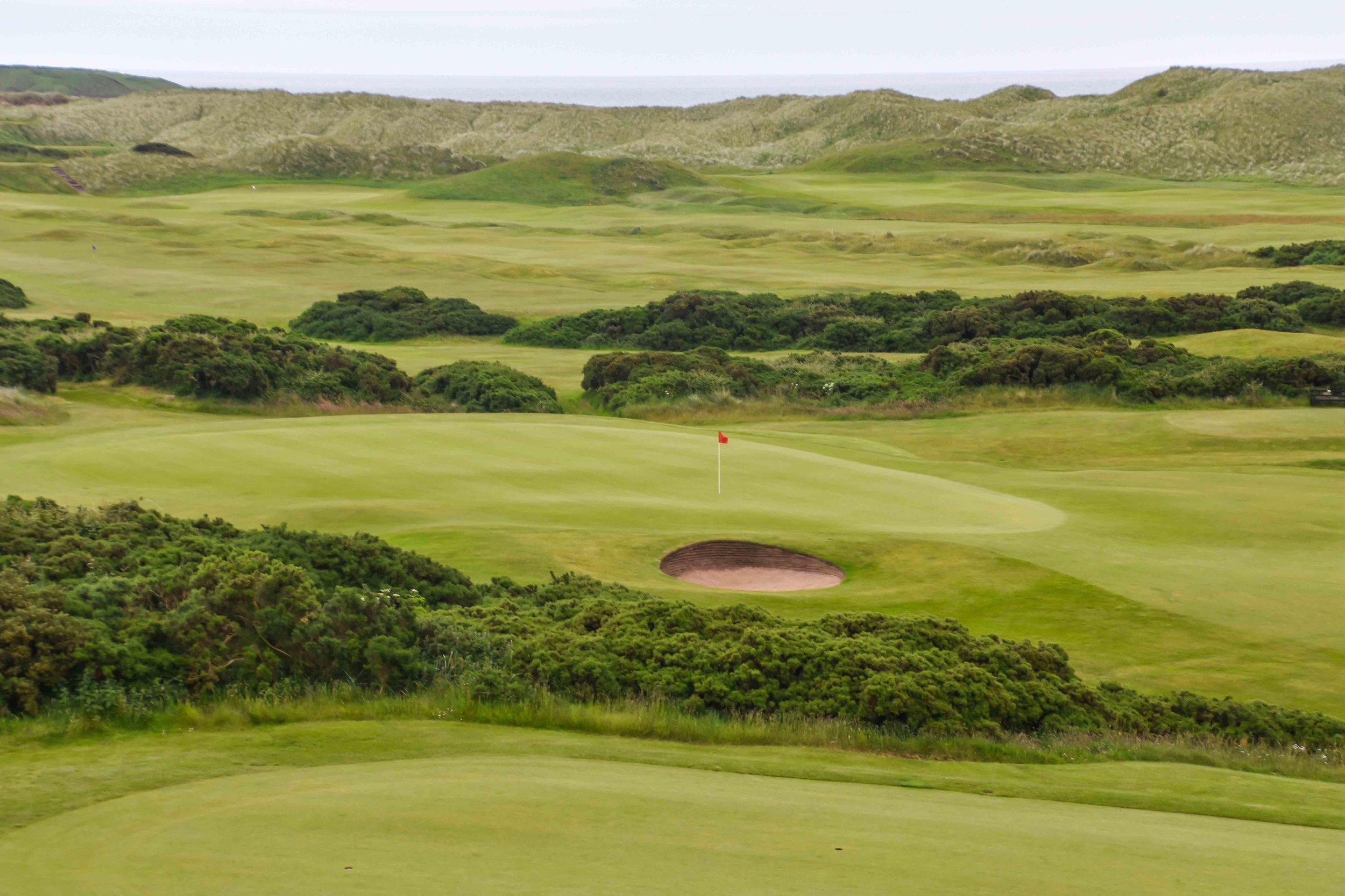 Cruden Bay Golf Club1.jpg