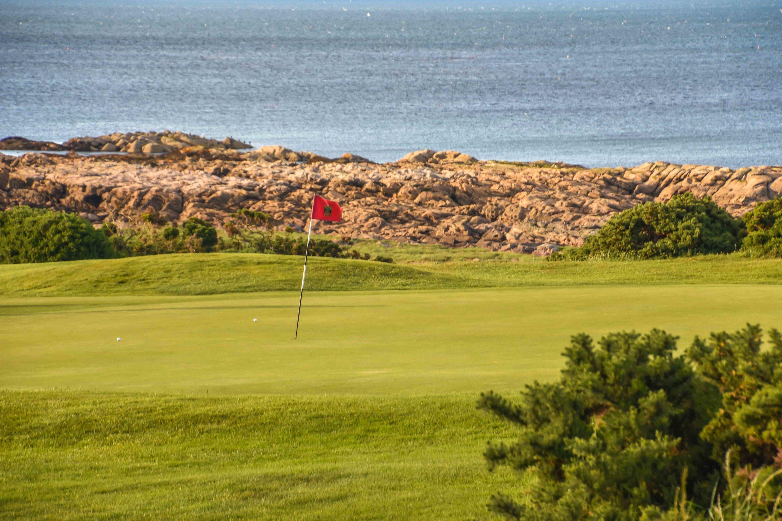 Crail Golf Links1-43.jpg