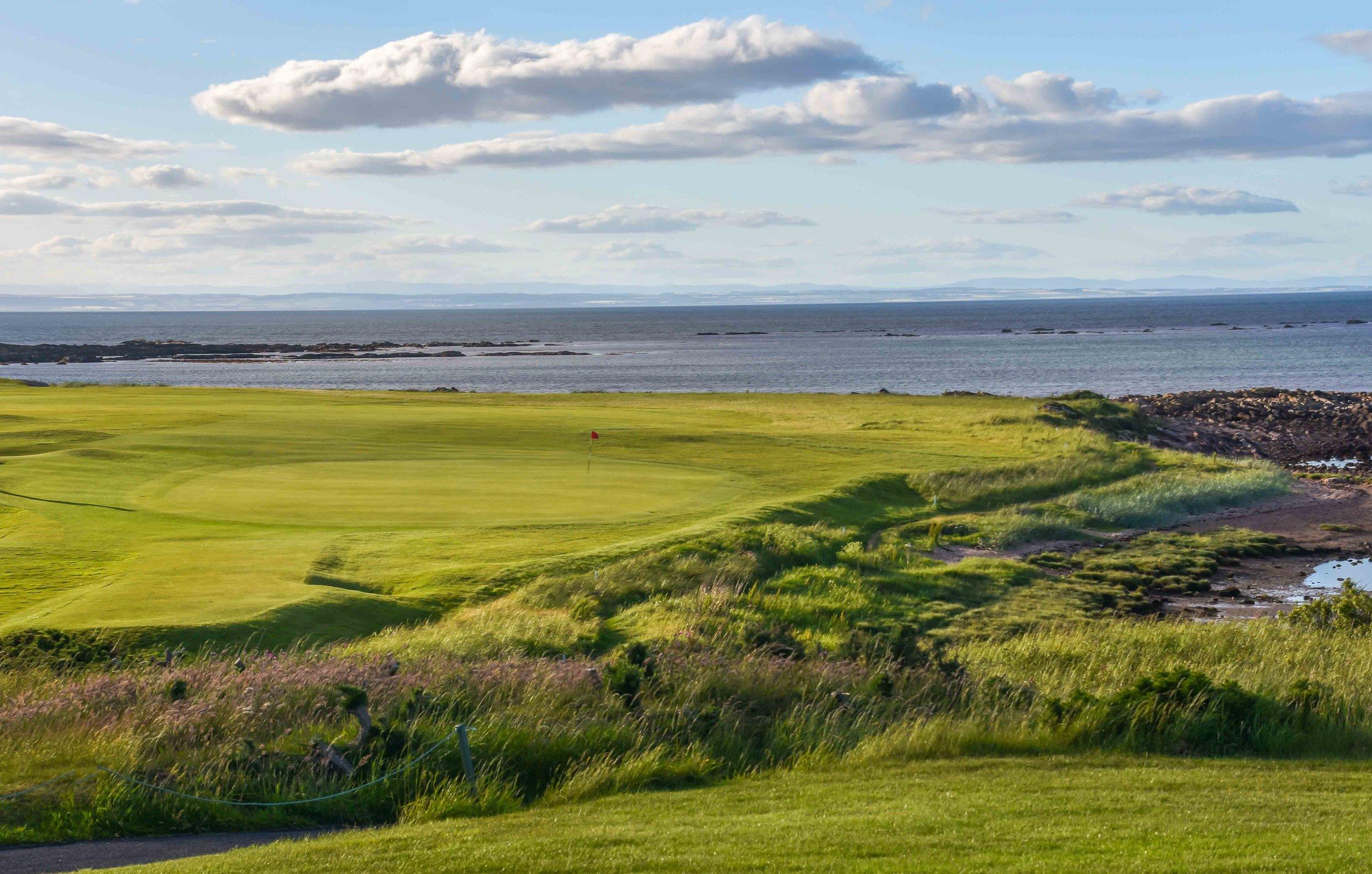 Crail Golf Links1-41.jpg