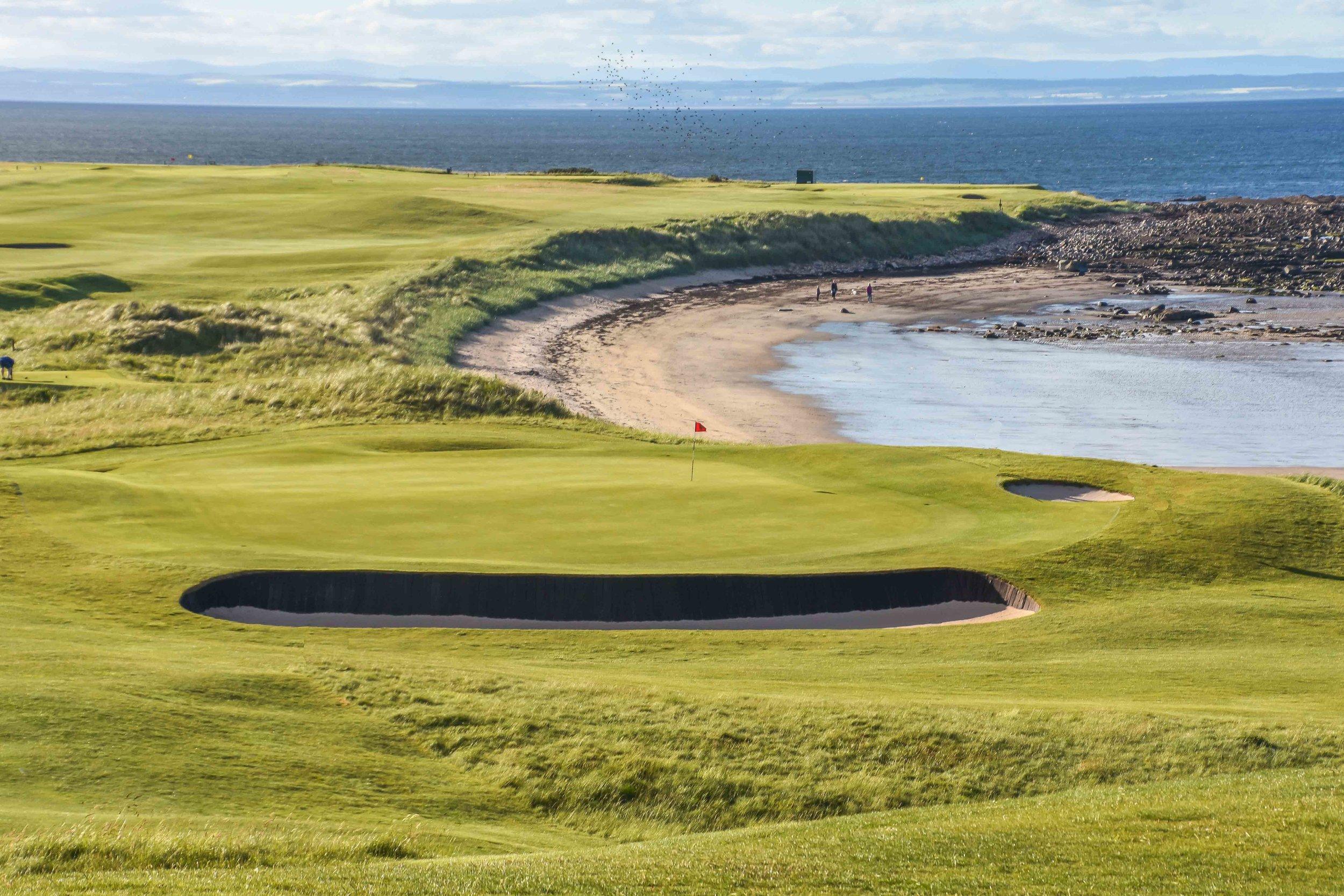Crail Golf Links1-36.jpg