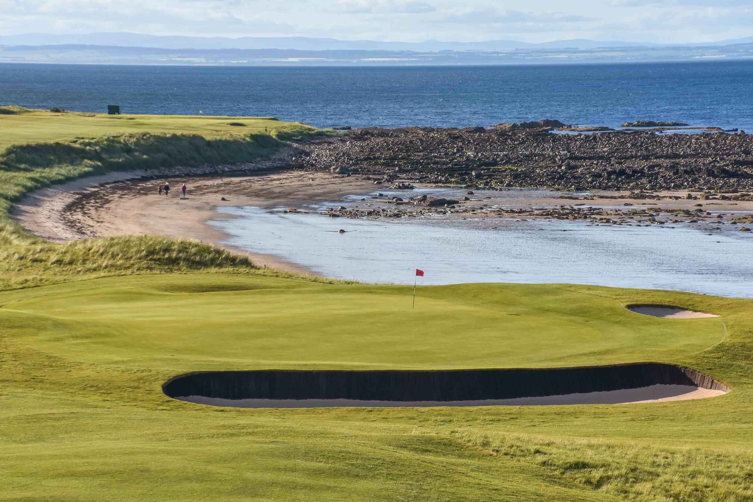 Crail Golf Links1-34.jpg