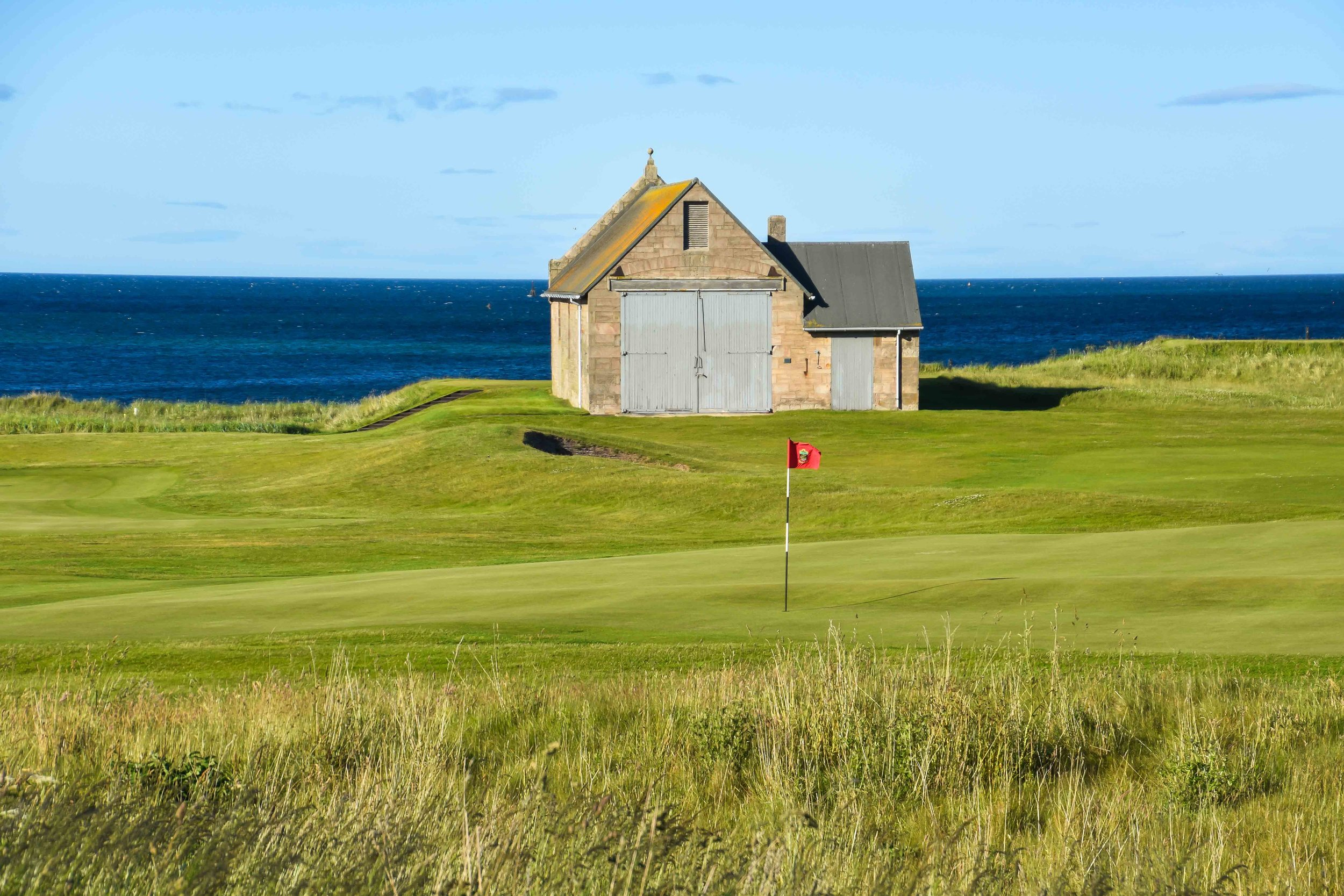 Crail Golf Links1-28.jpg
