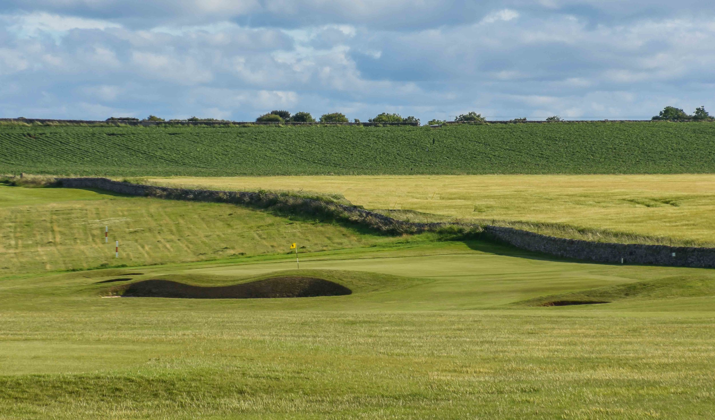 Crail Golf Links1-24.jpg