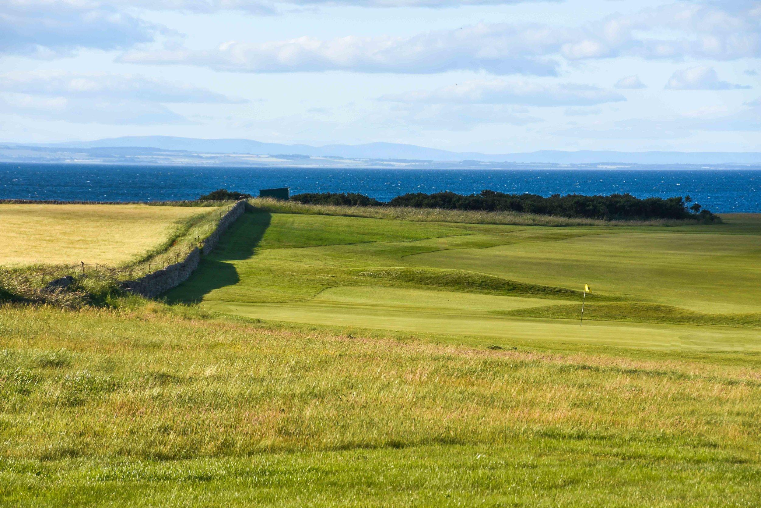 Crail Golf Links1-26.jpg