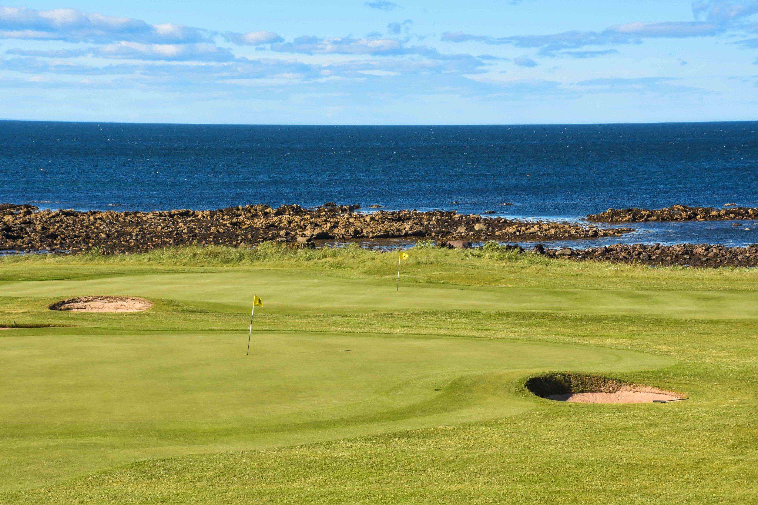 Crail Golf Links1-23.jpg