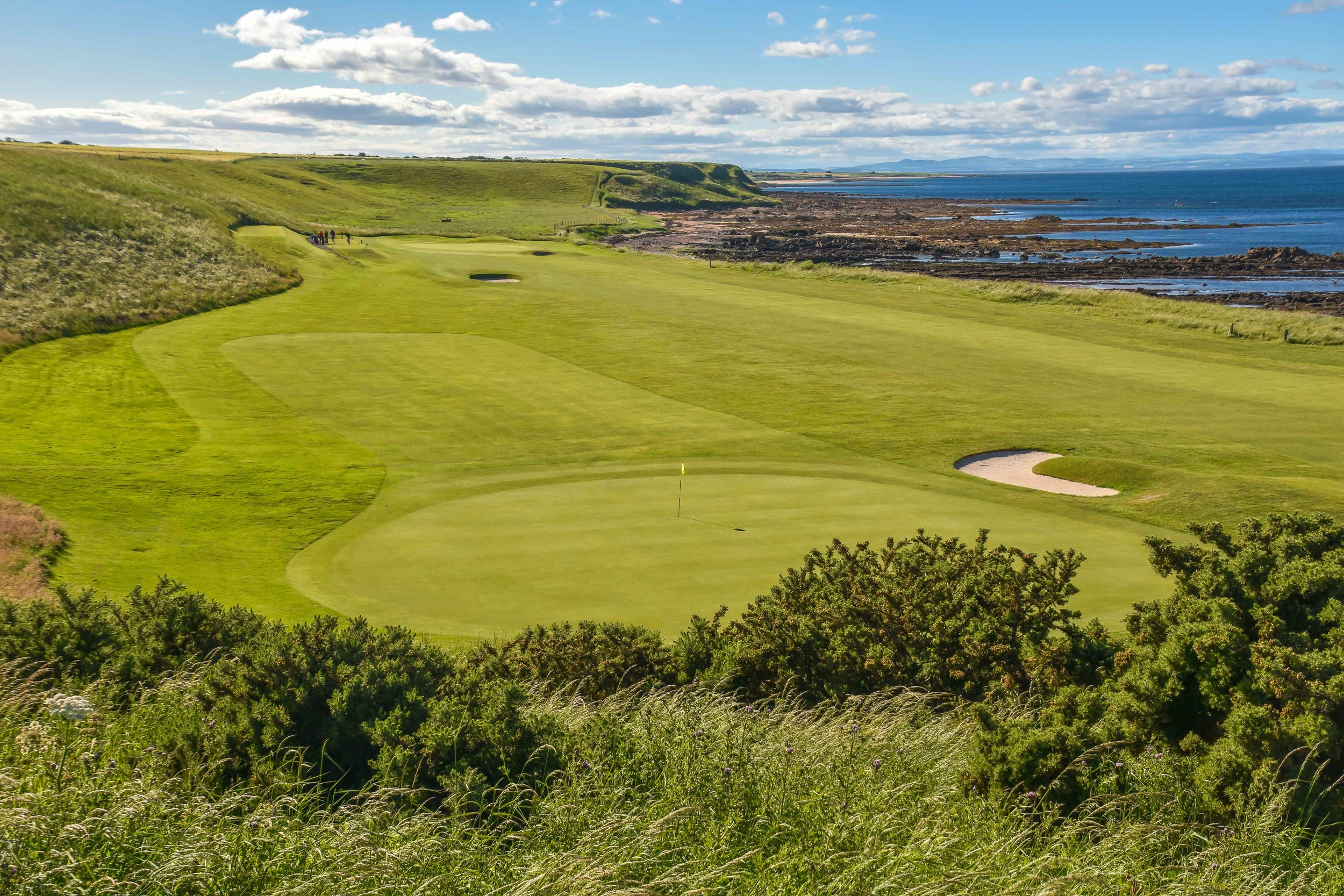 Crail Golf Links1-21.jpg