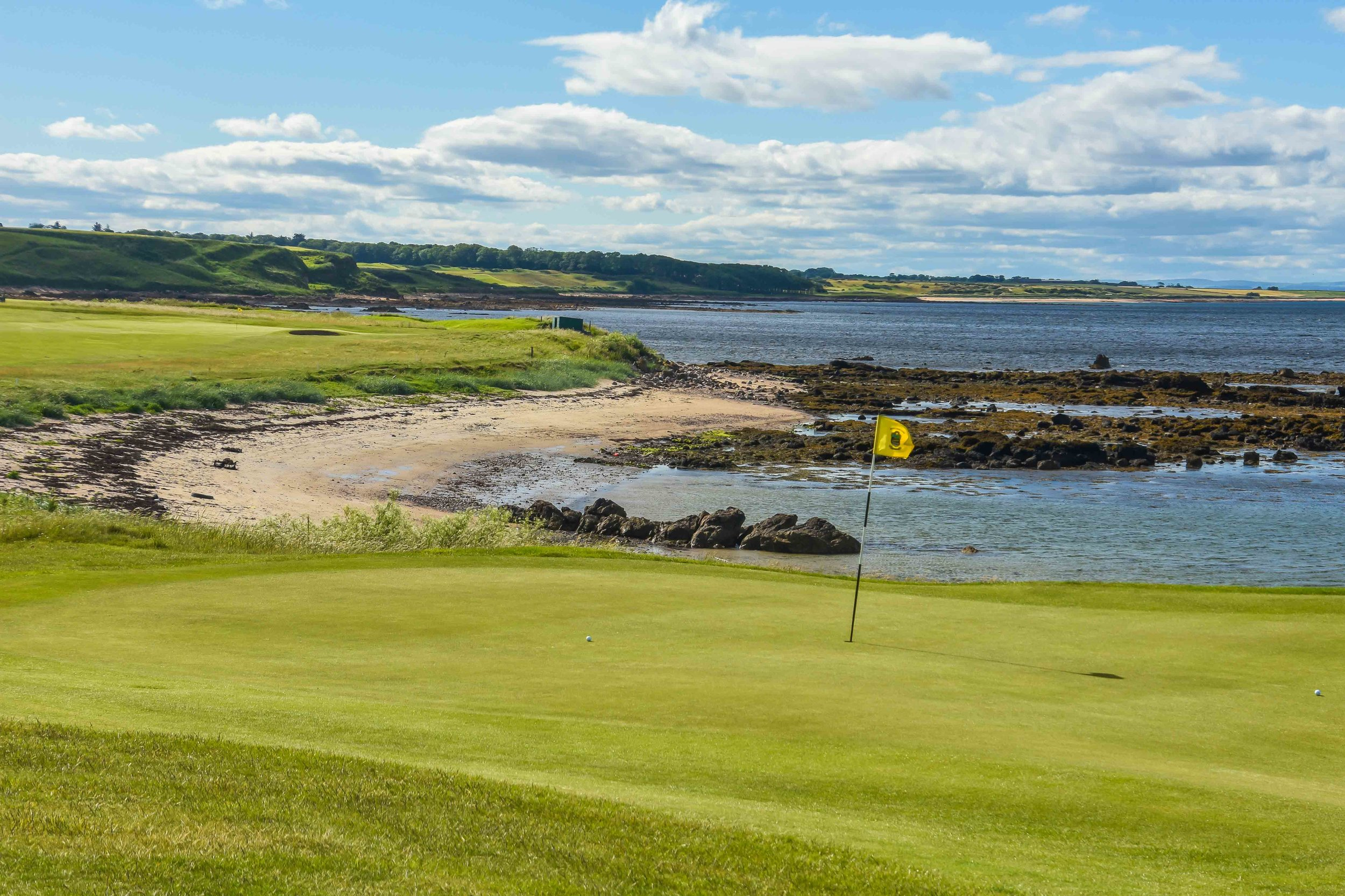 Crail Golf Links1-16.jpg