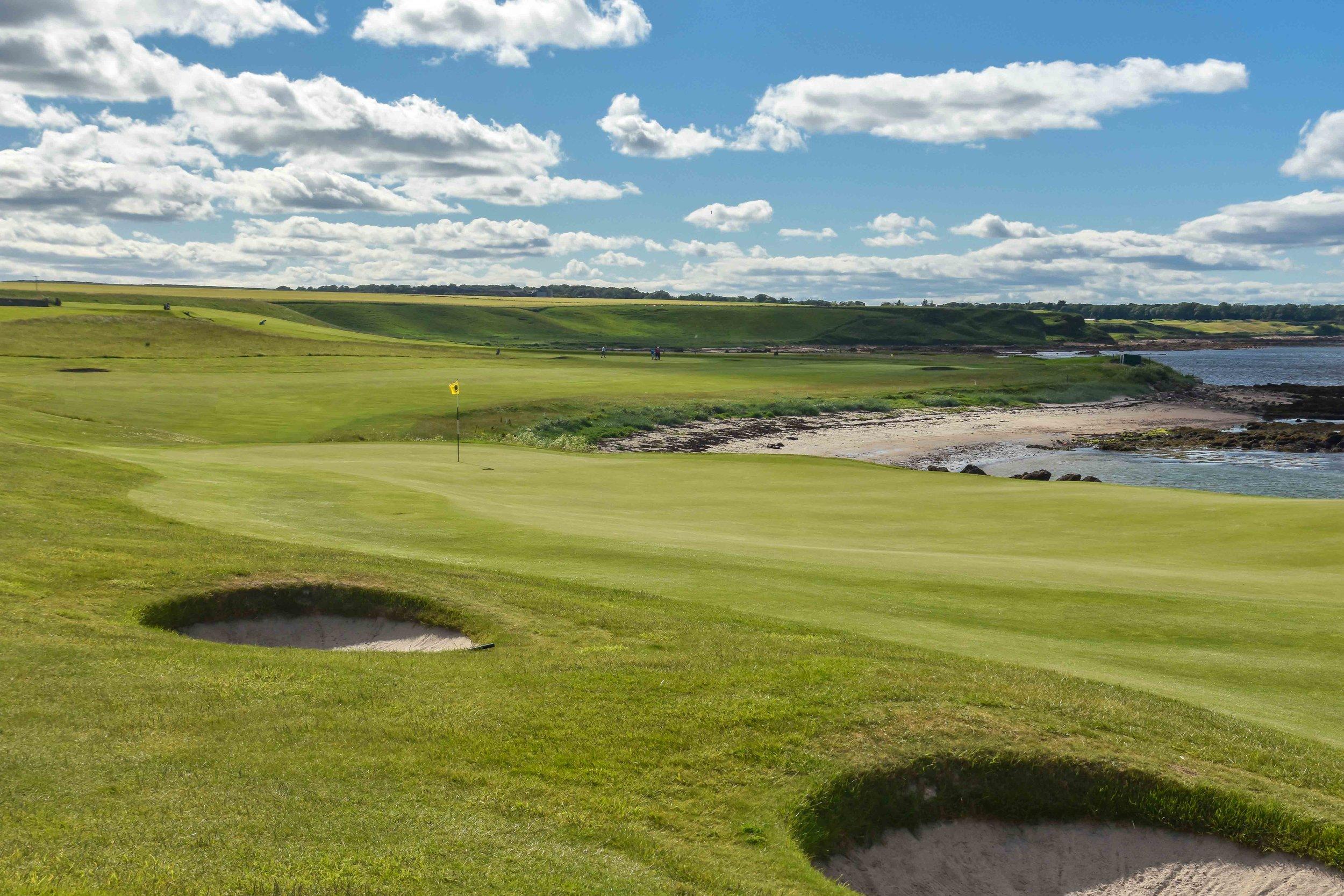 Crail Golf Links1-15.jpg