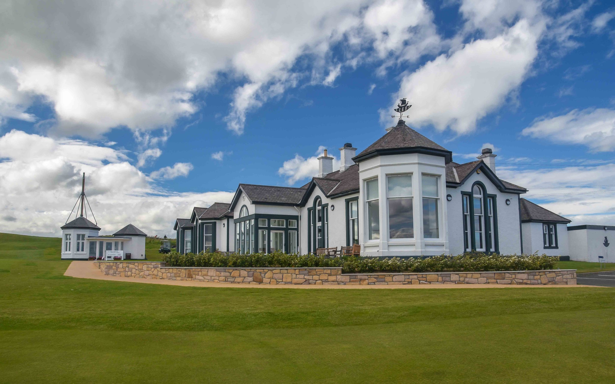 Elie Golf Links1-32.jpg
