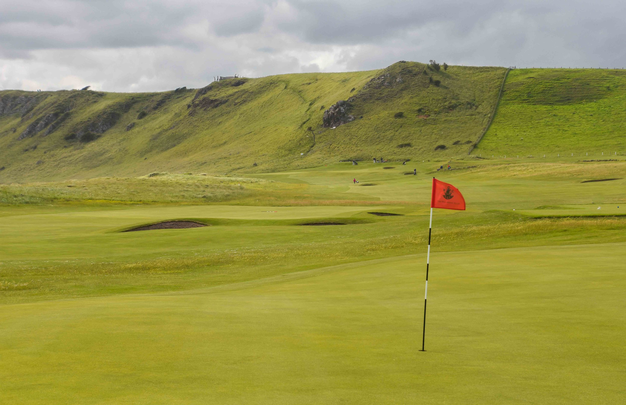 Elie Golf Links1-31.jpg