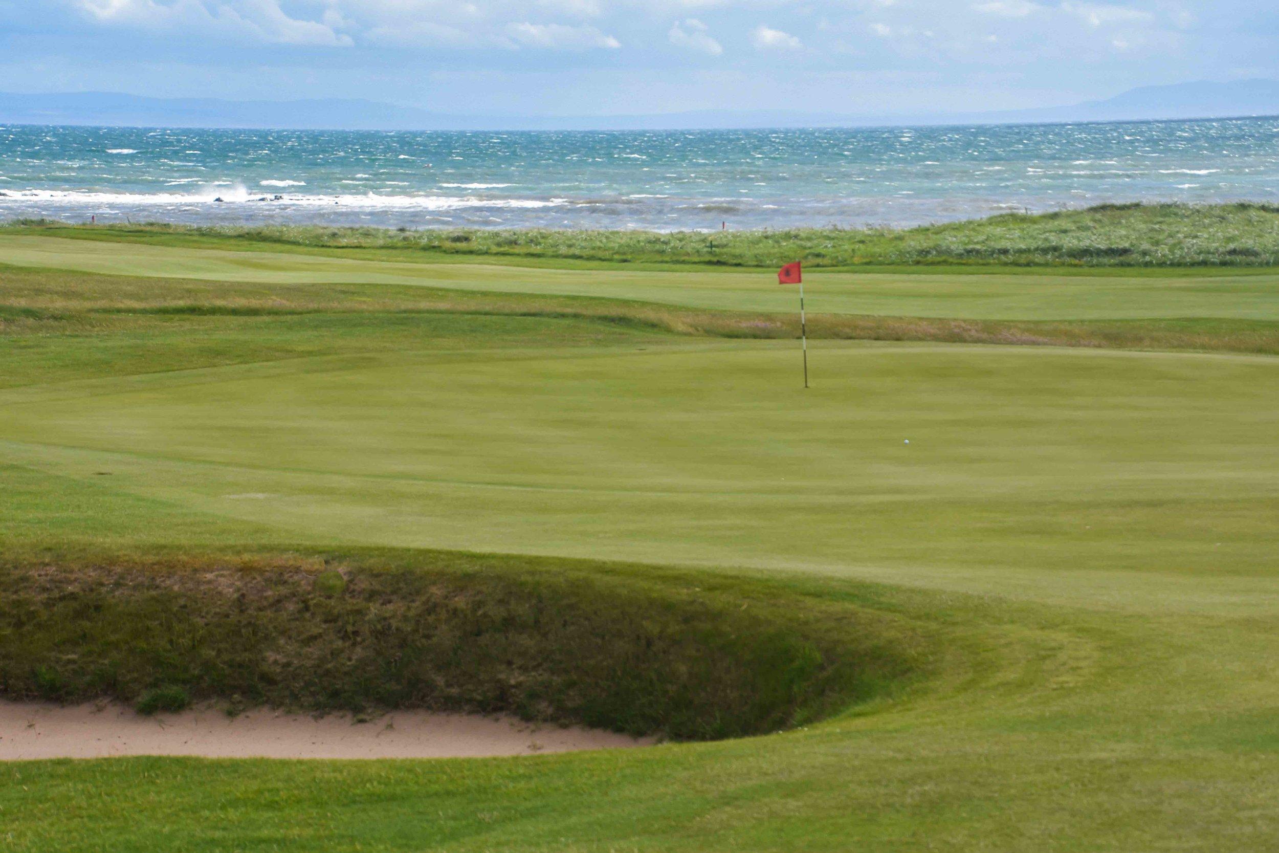 Elie Golf Links1-30.jpg