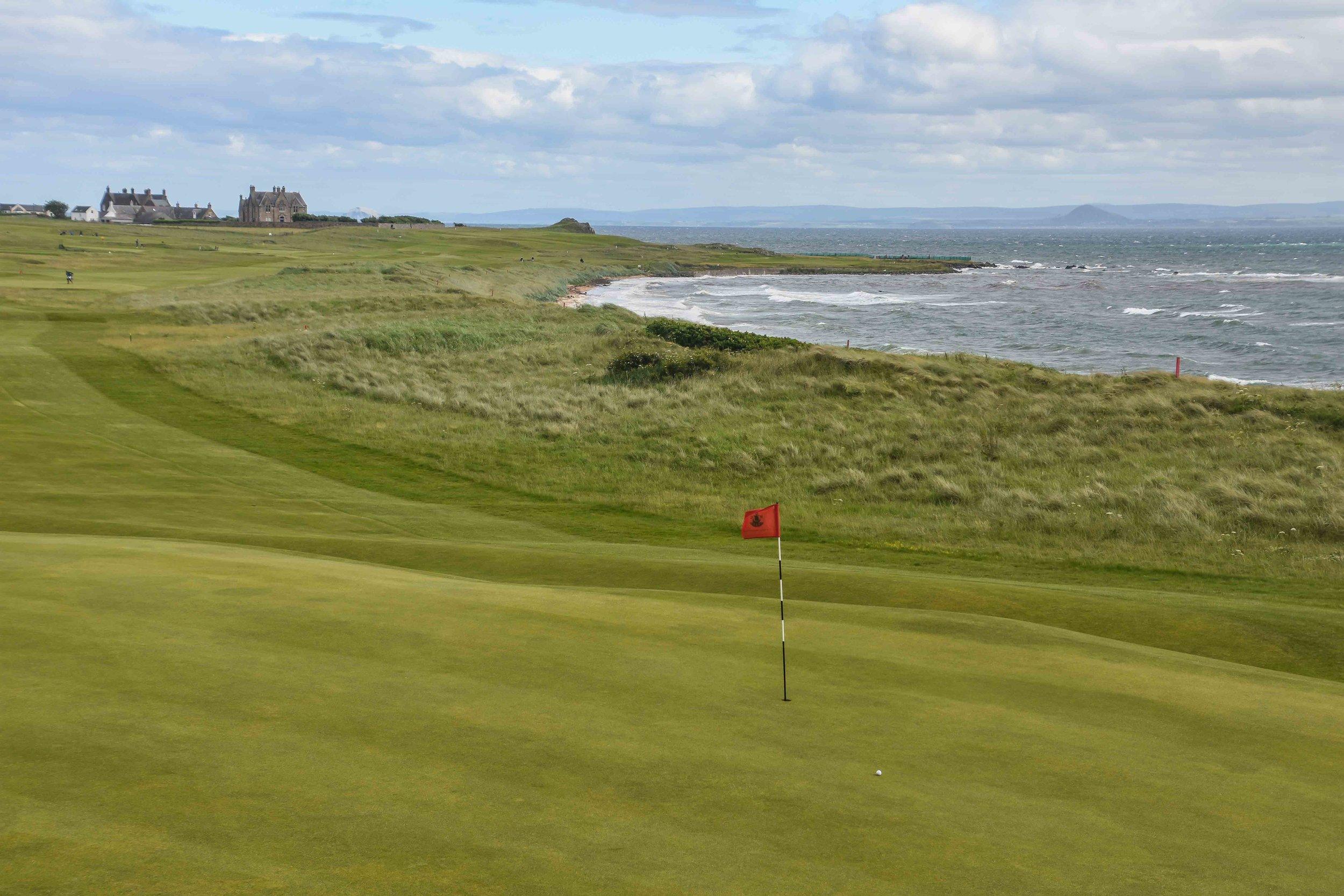 Elie Golf Links1-24.jpg