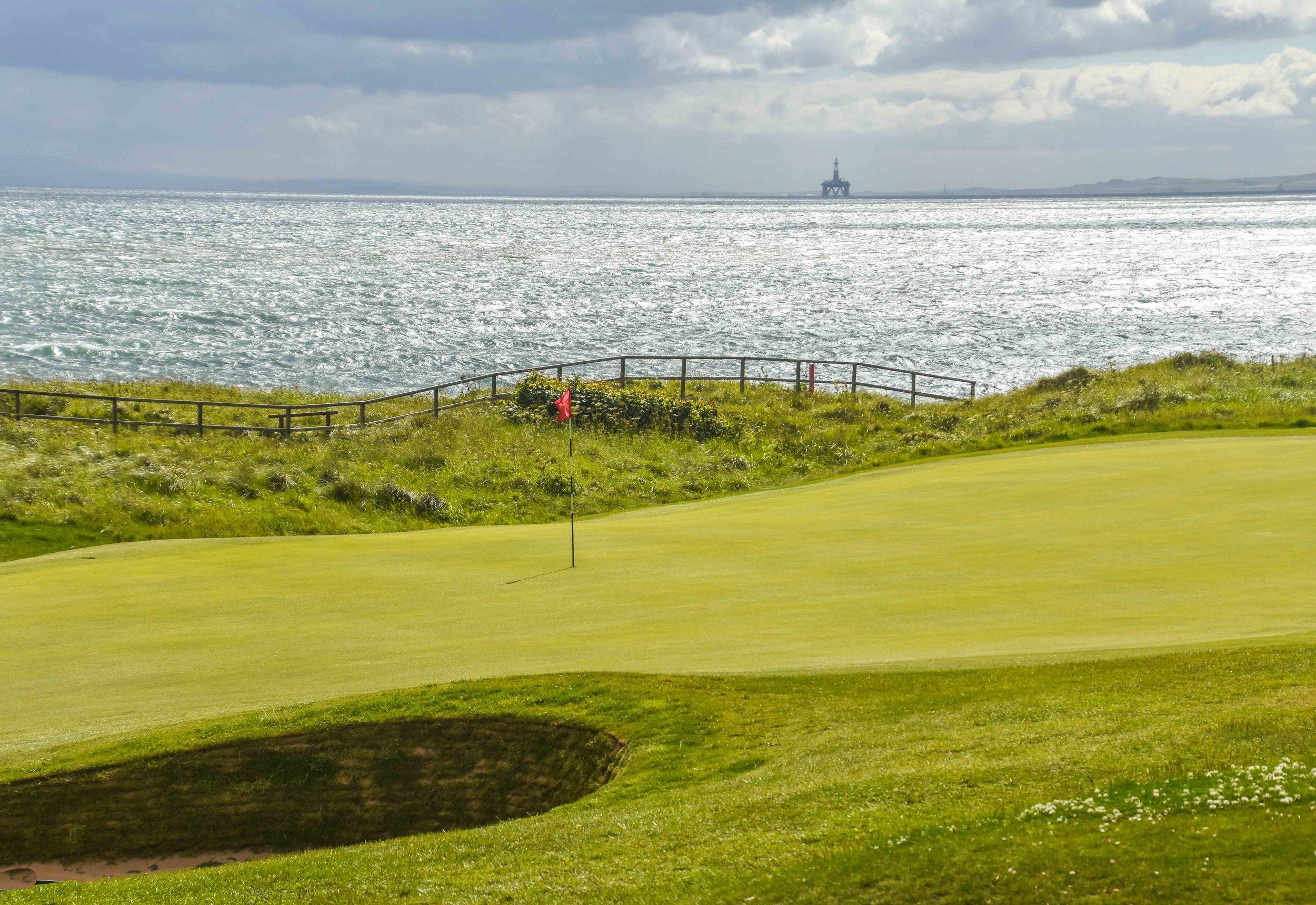 Elie Golf Links1-27.jpg