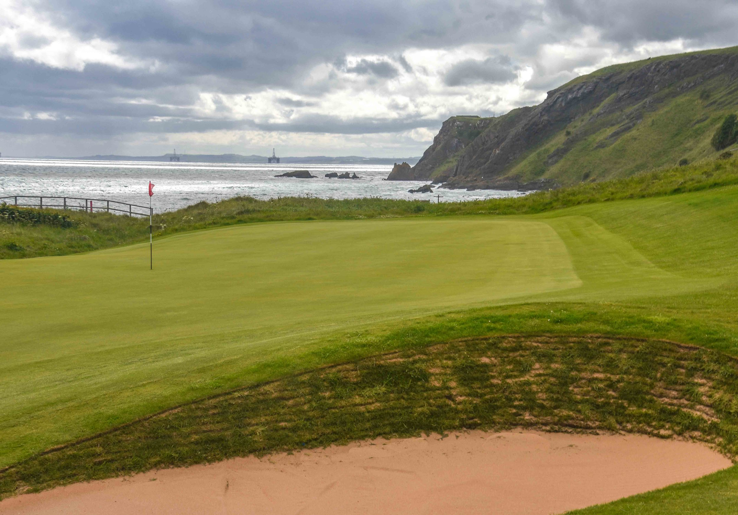 Elie Golf Links1-23.jpg