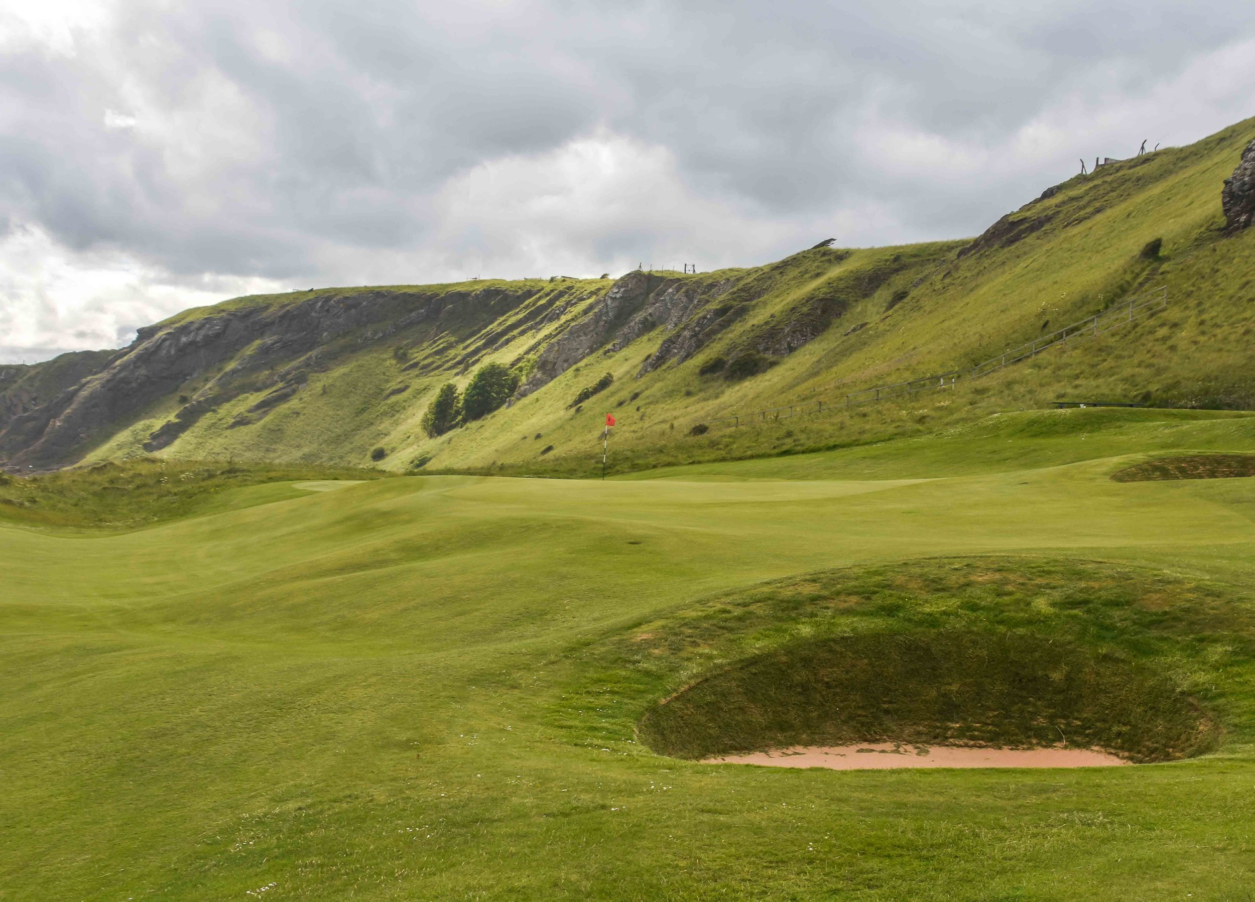 Elie Golf Links1-22.jpg