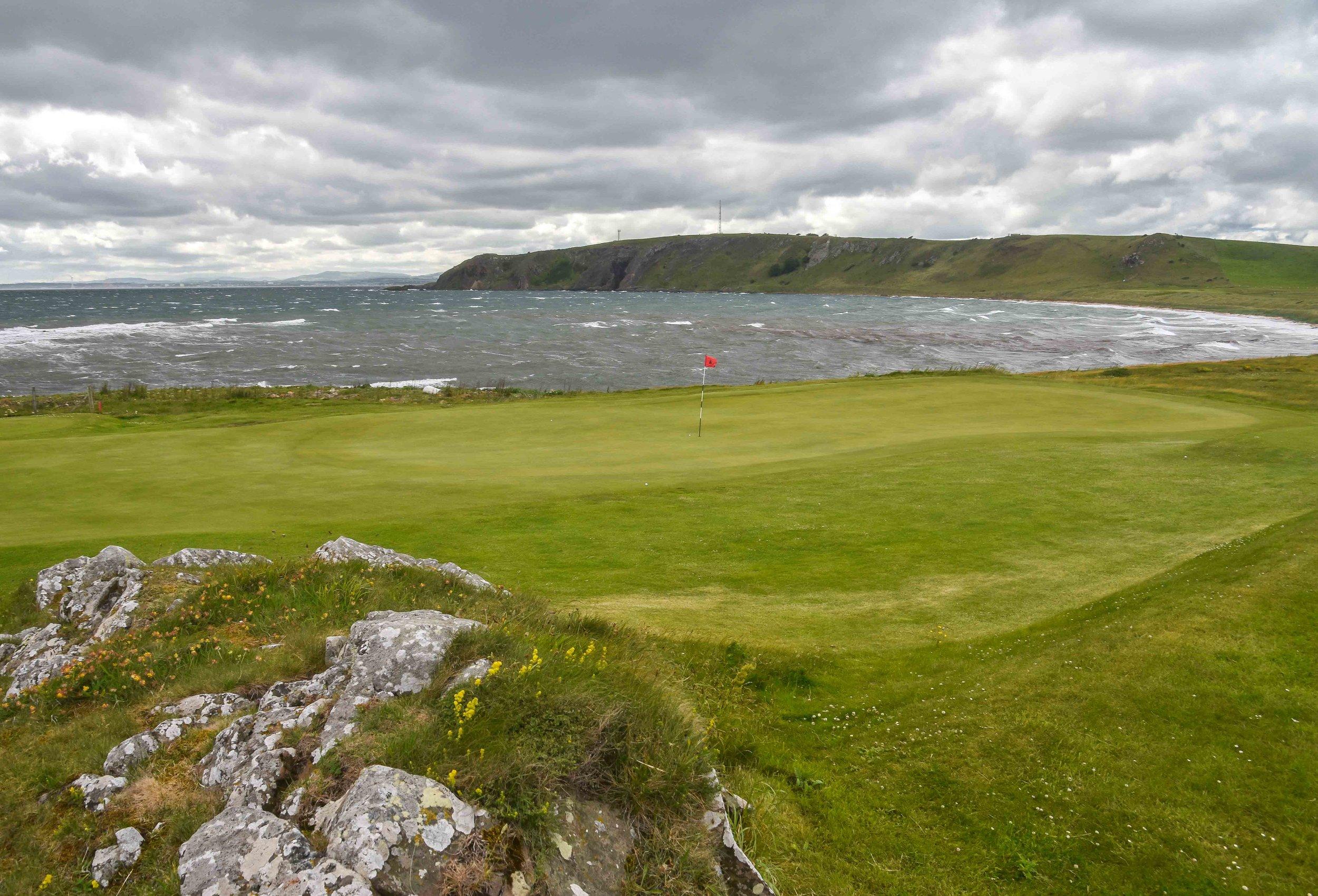 Elie Golf Links1-19.jpg