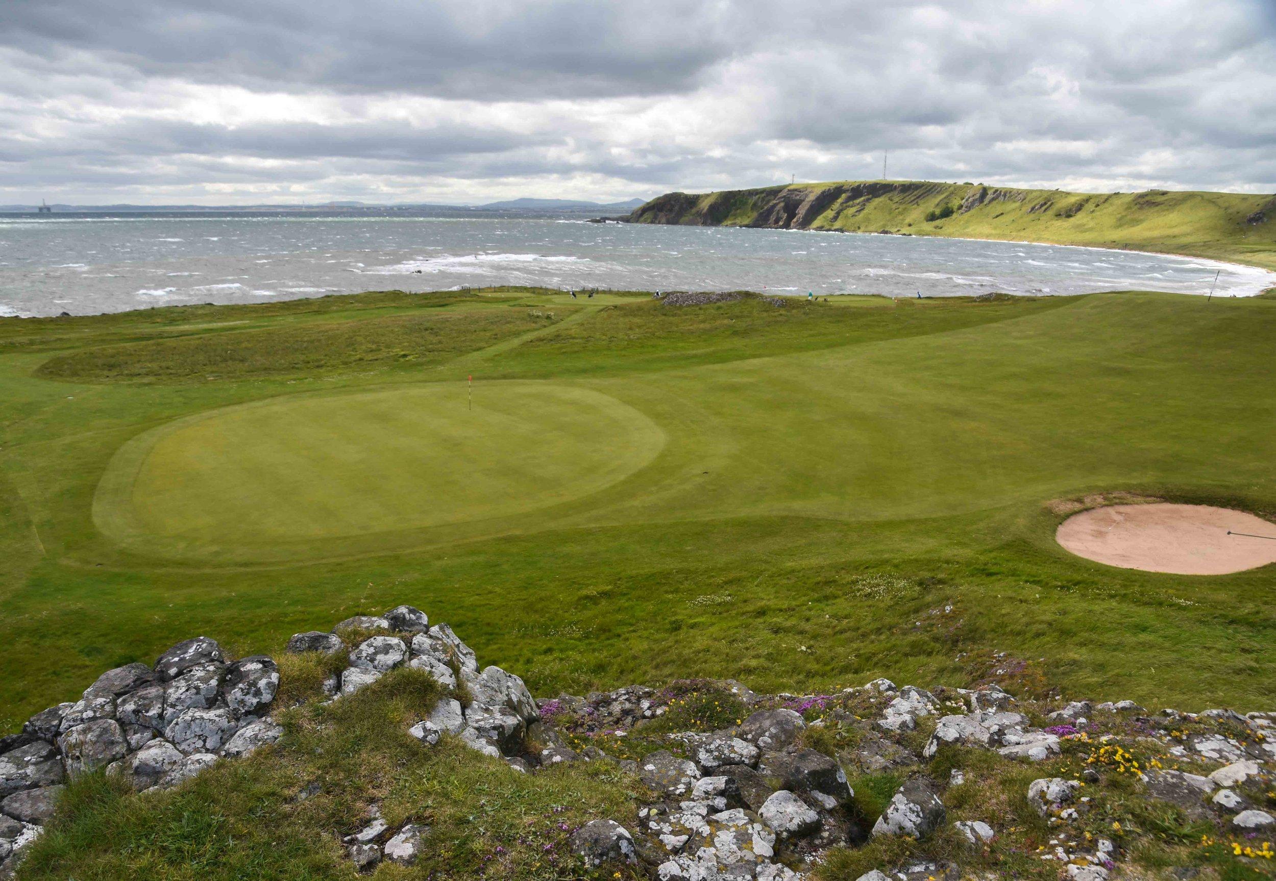 Elie Golf Links1-16.jpg