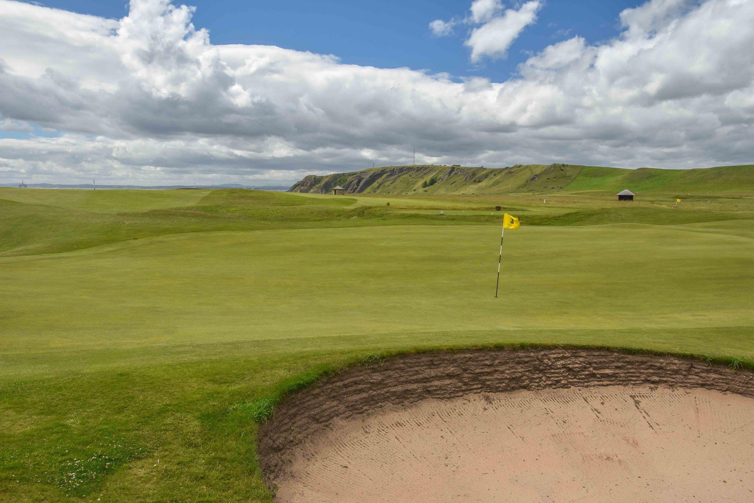 Elie Golf Links1-11.jpg