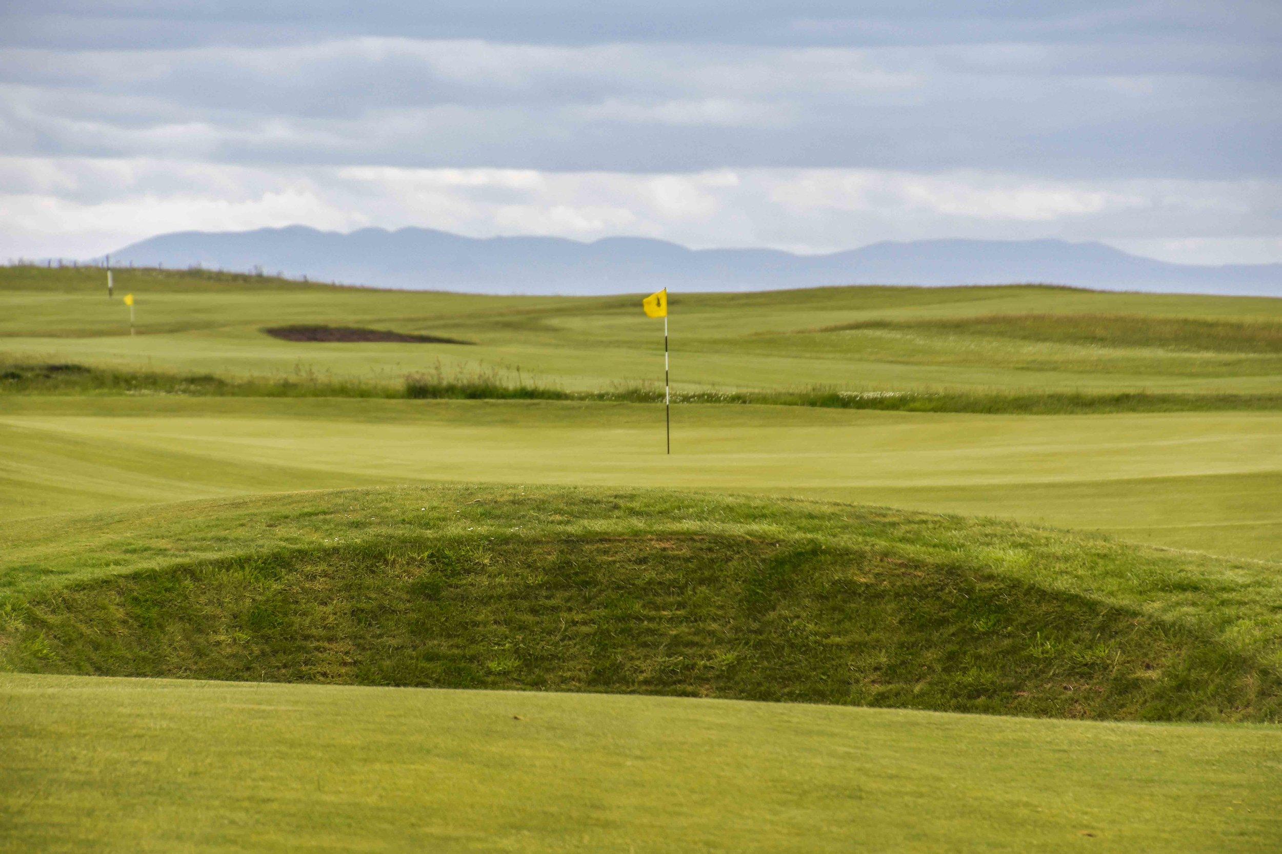 Elie Golf Links1-8.jpg