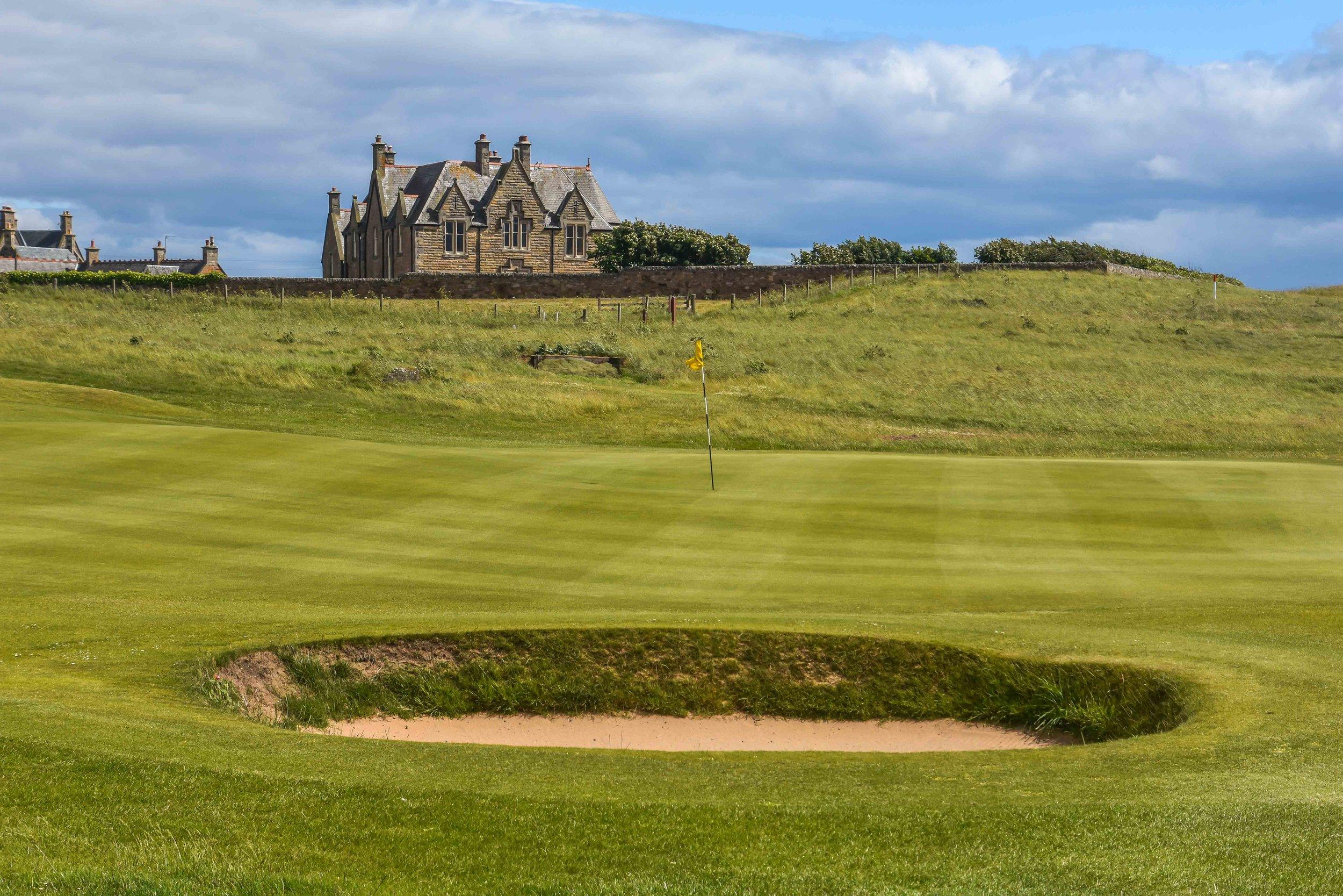 Elie Golf Links1-15.jpg