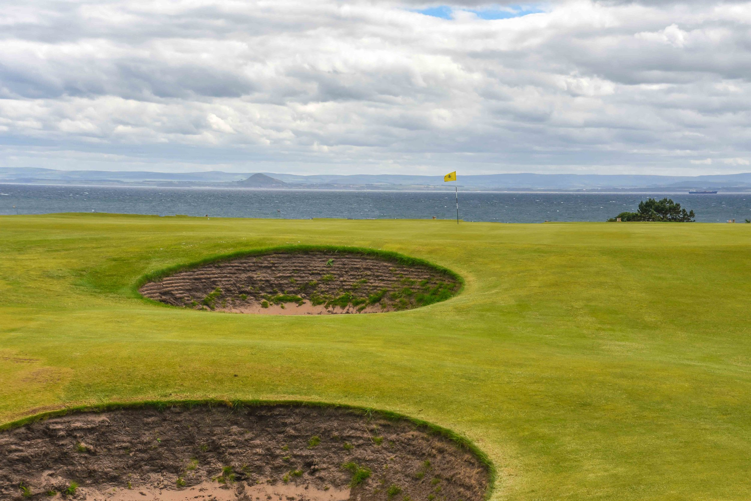 Elie Golf Links1-5.jpg