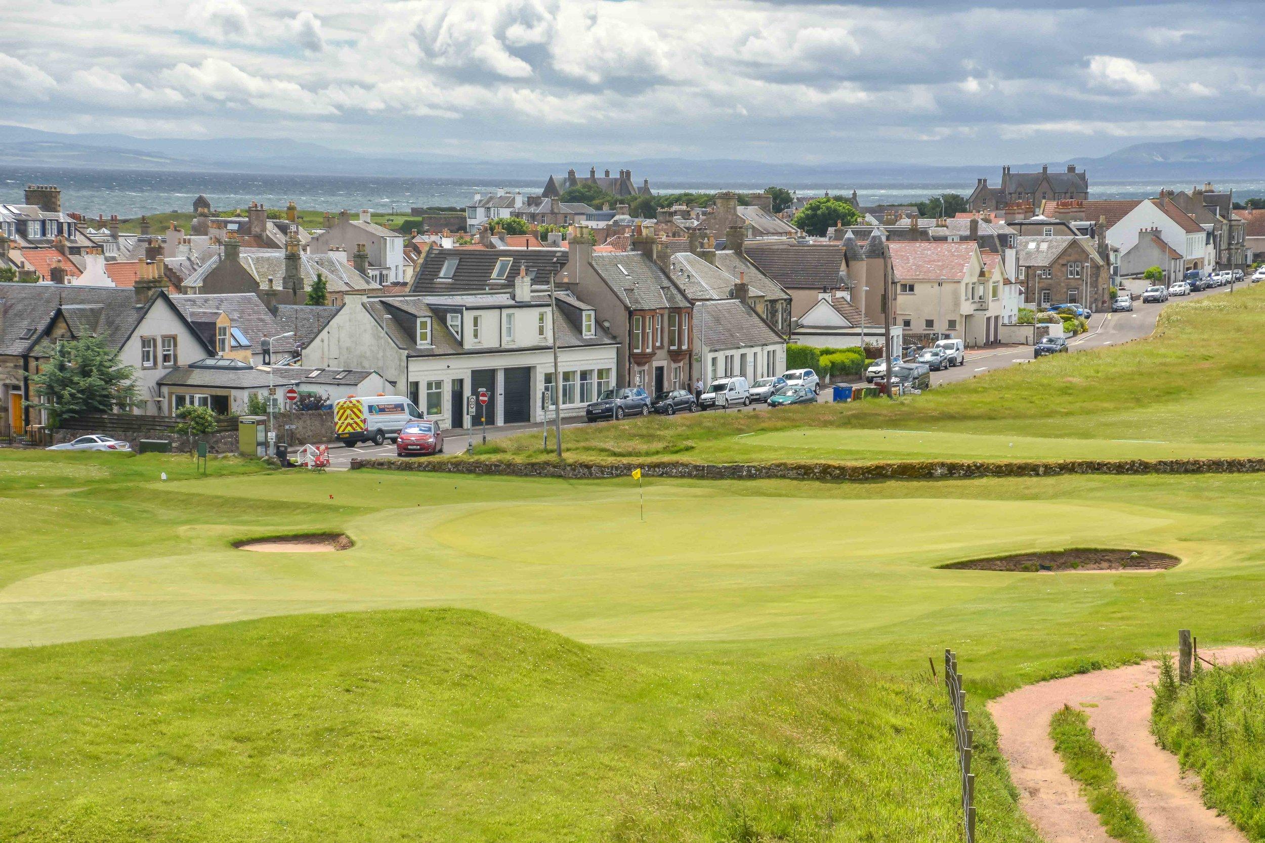 Elie Golf Links1-6.jpg