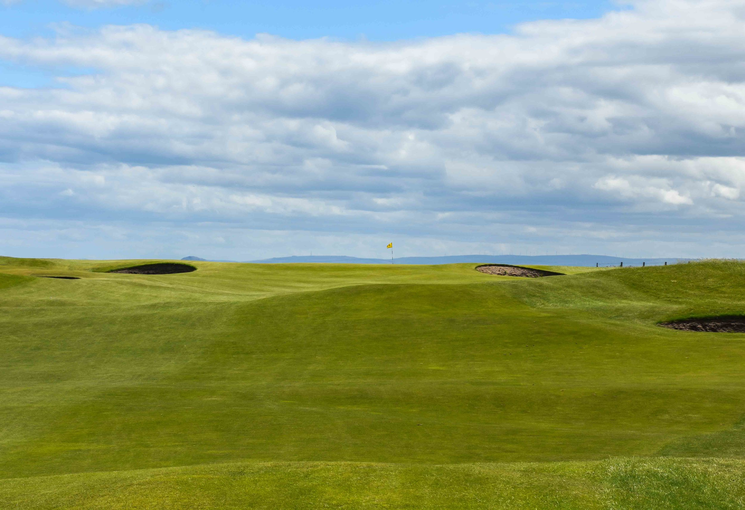 Elie Golf Links1-4.jpg