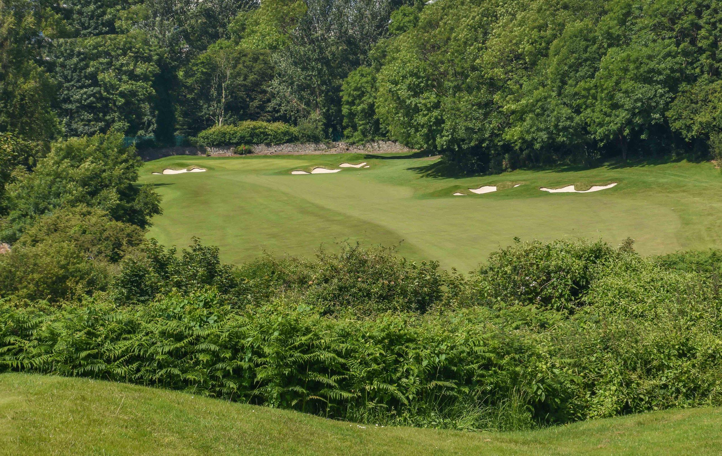 Cork Golf Club1-60.jpg