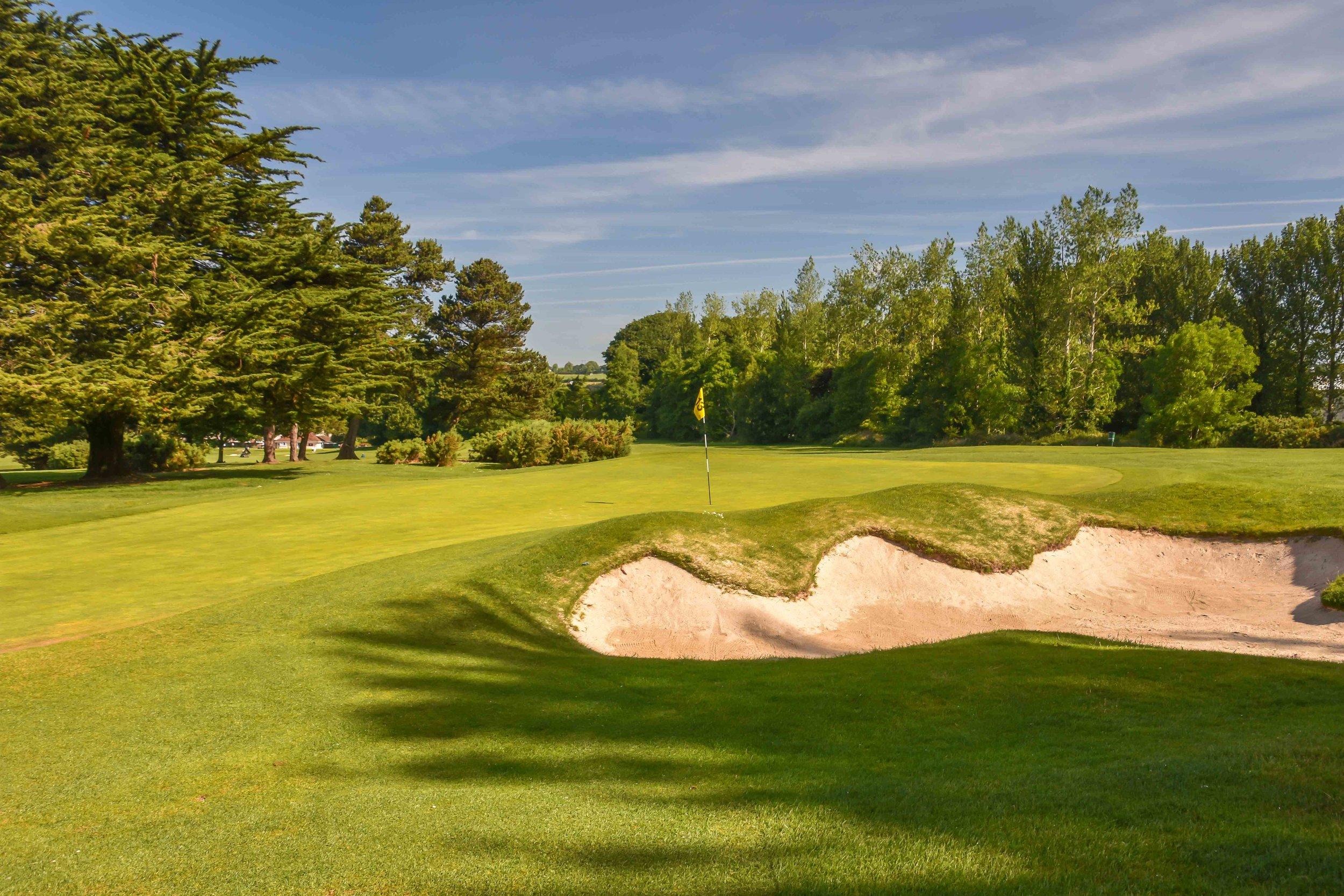 Cork Golf Club1-54.jpg