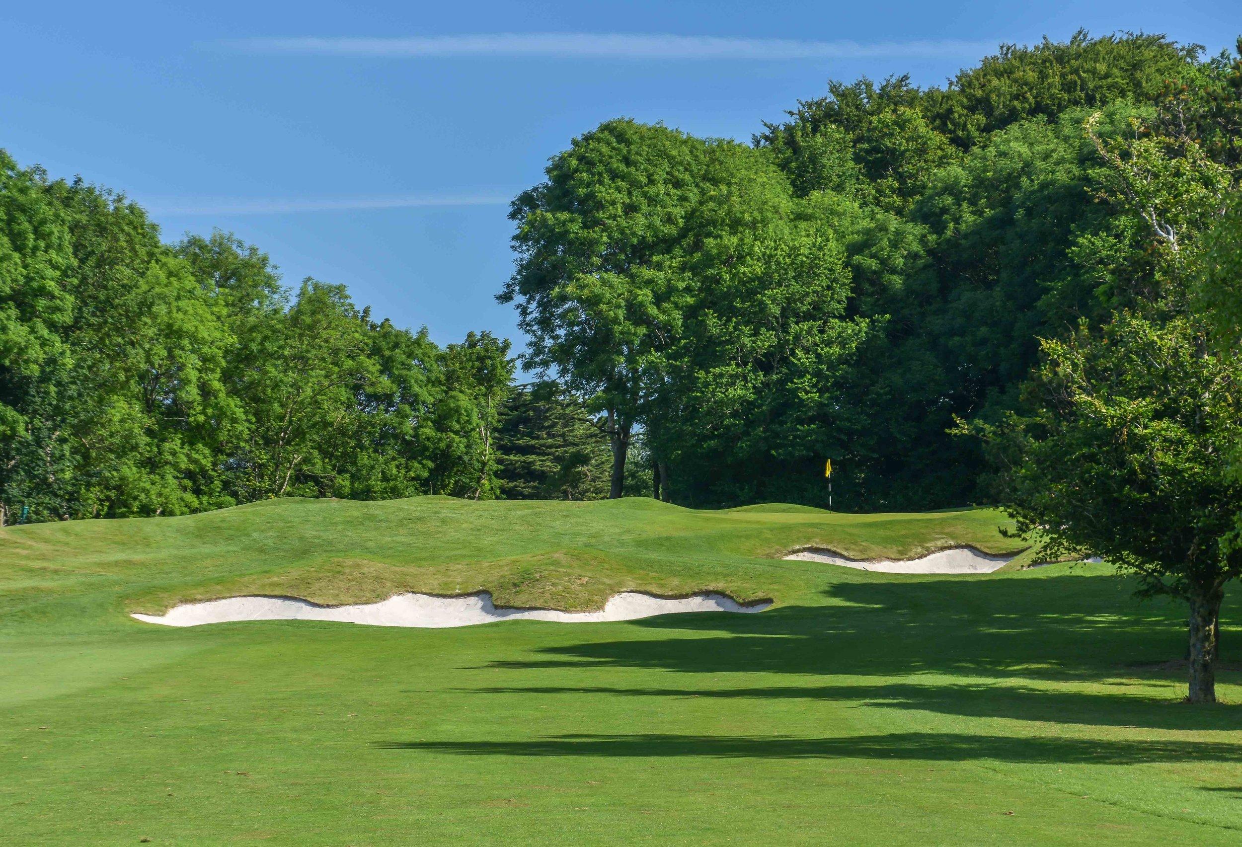 Cork Golf Club1-50.jpg