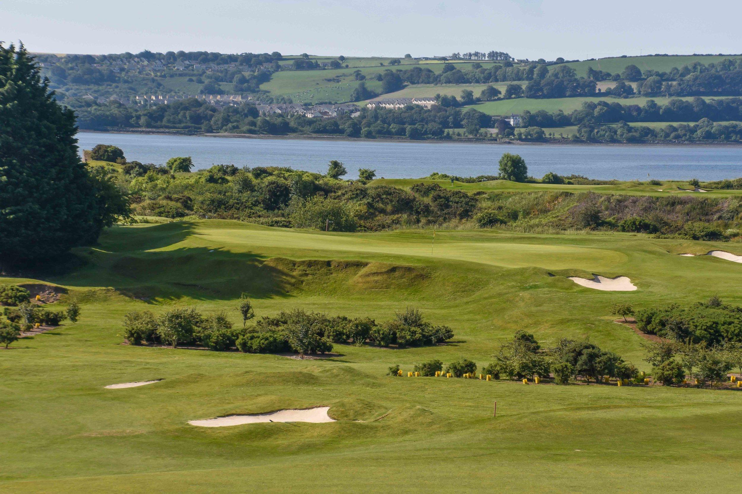 Cork Golf Club1-48.jpg