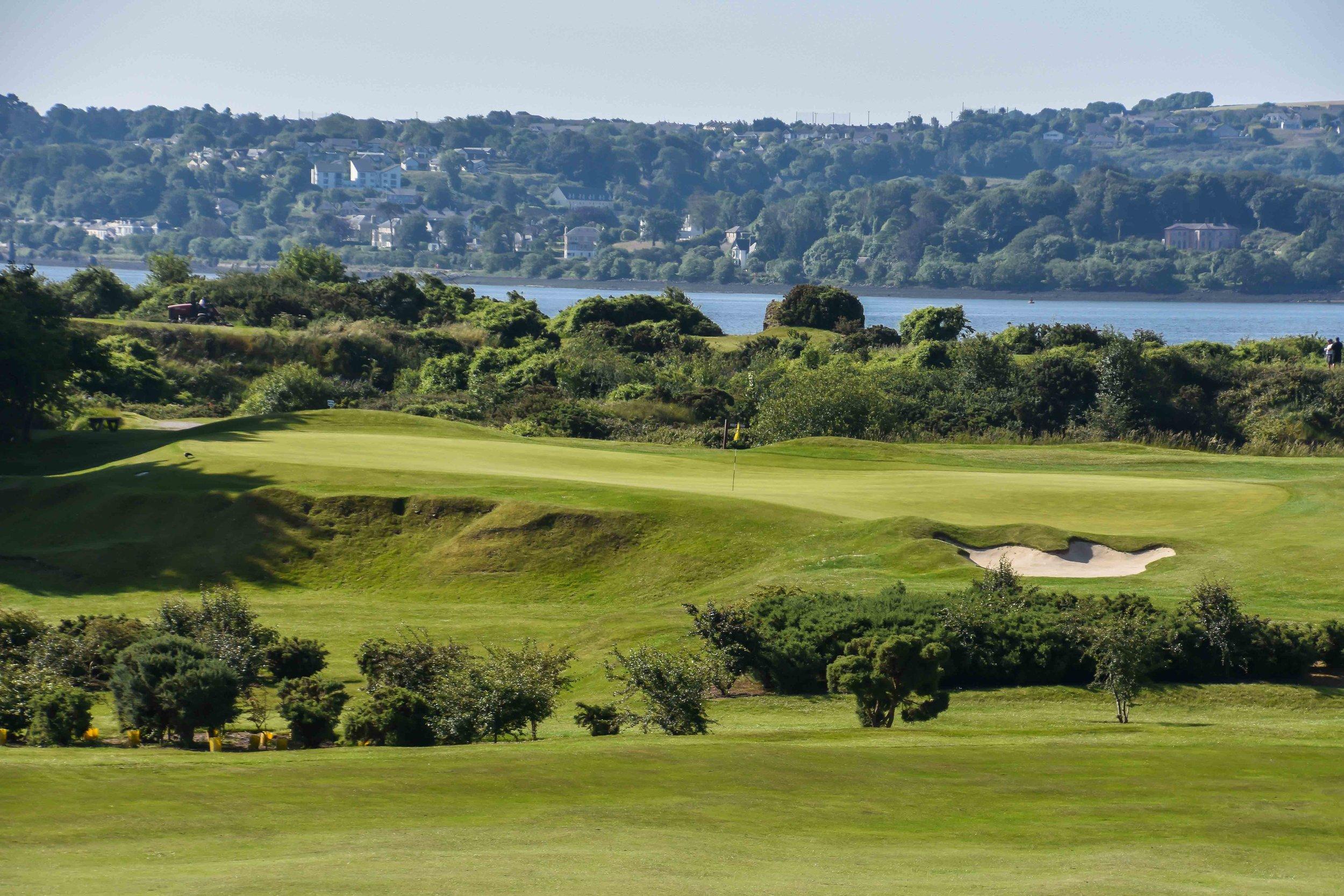 Cork Golf Club1-44.jpg