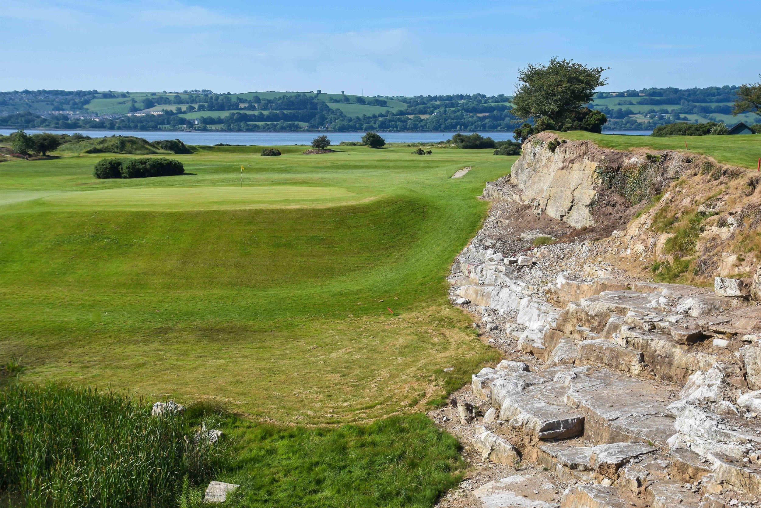 Cork Golf Club1-42.jpg